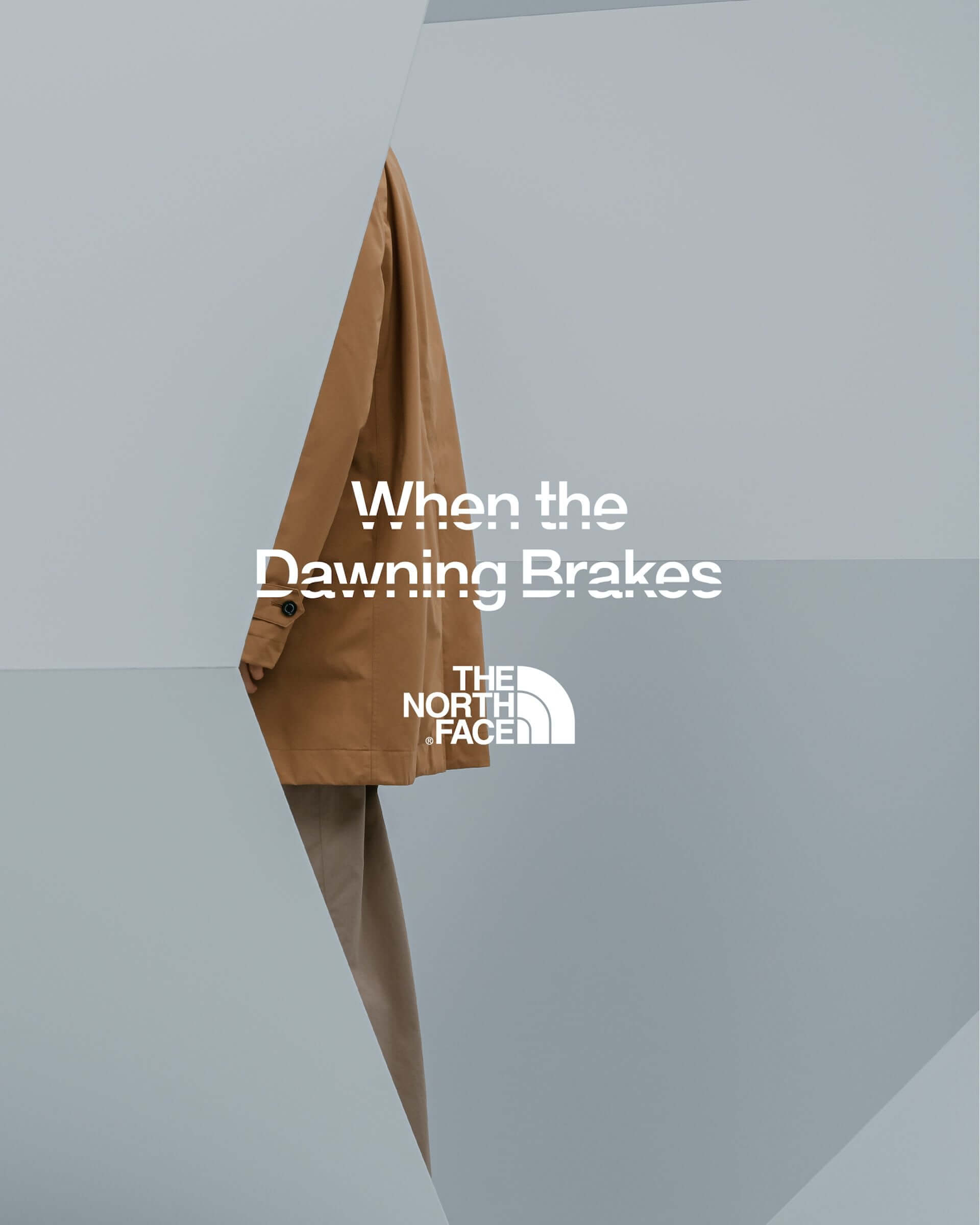 THE NORTH FACE日本橋店の2周年記念に別注コレクション「When the Dawning Brakes」が登場!「GORE-TEX SHAKEDRY」搭載のジャケットも lf201021_tnf-nihonbashi_15-1920x2399