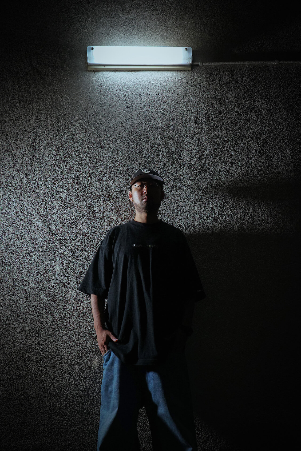 N.E.Nでも知られるMULBEの1stフルALがリリース決定|仙人掌、MILES WORD、T2K、MEGA-G、B.D.が参加 music201021-mulbe-3