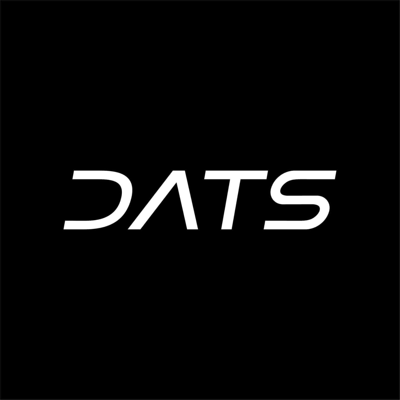 Interview|DATS・MONJOEが語る、こんな時代だからこそ示すべき「リアルな声」とは interview200923_dats_school_dats-1440x1440