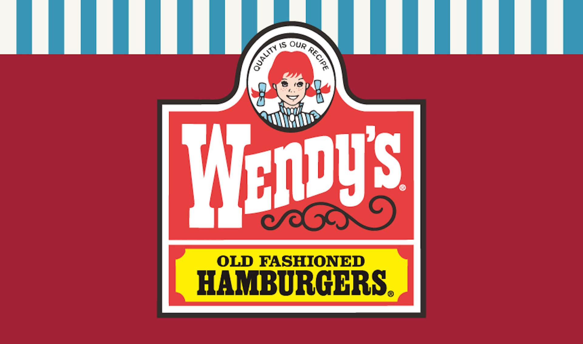 『212 KITCHEN STORE』から『Wendy's』とのコラボアイテムが登場!ロゴやマークをあしらったランチグッズなども販売 life2020925-wendys7