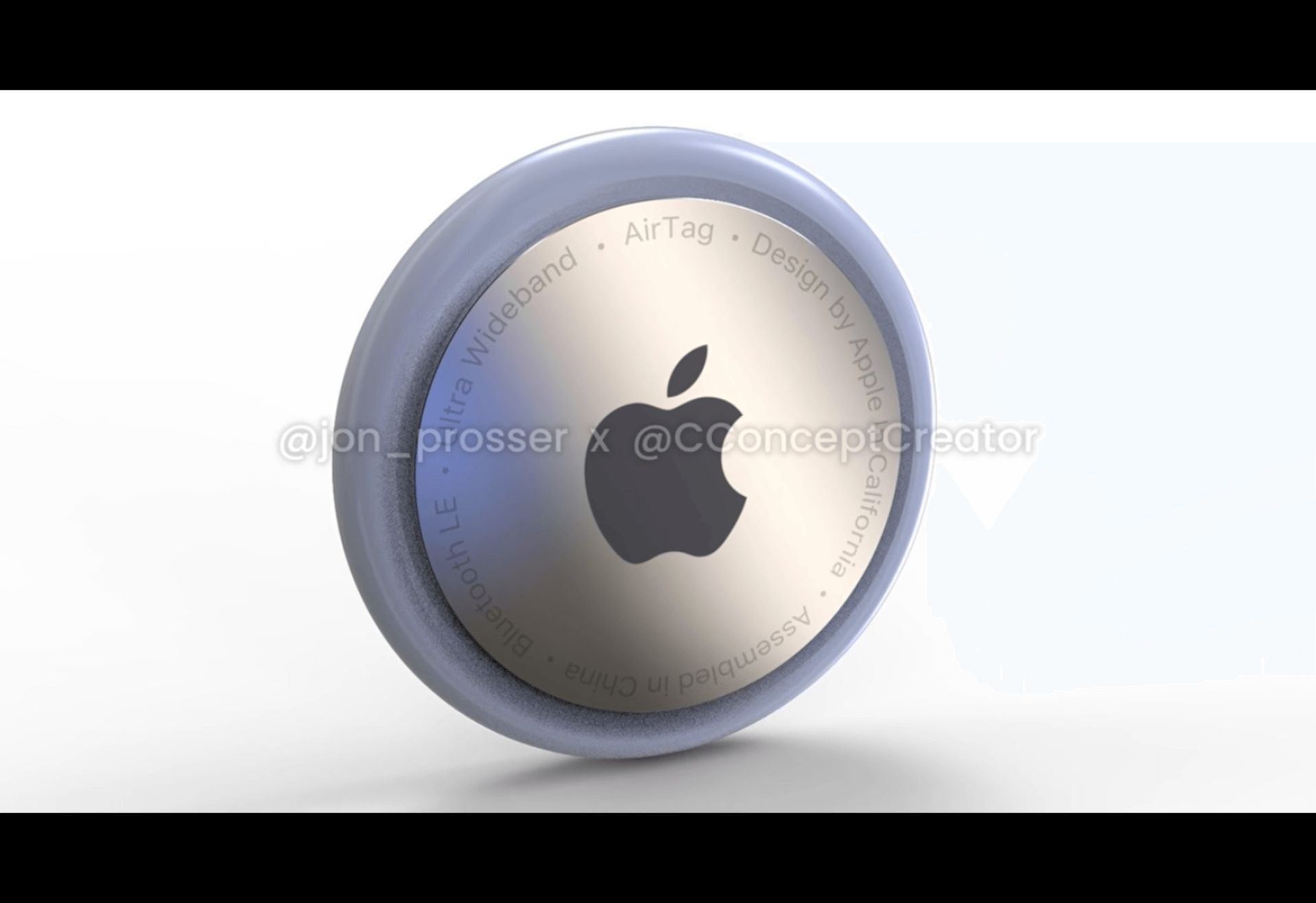 Appleの忘れ物防止タグ・AirTagsの性能試験がまもなく終了?11月中に登場の可能性 tech201026_airtags_main