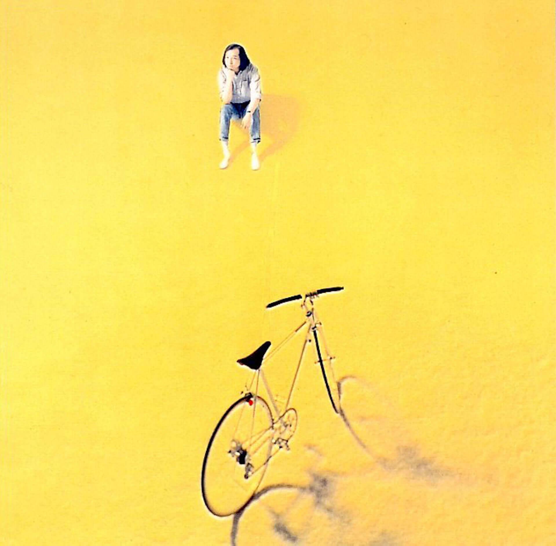 山下達郎の名作『POCKET MUSIC』『僕の中の少年』最新リマスター盤のボーナストラックが発表!シングル曲の復刻7インチが当たるキャンペーンも music201026_tatsuro-yamashita_2-1920x1886