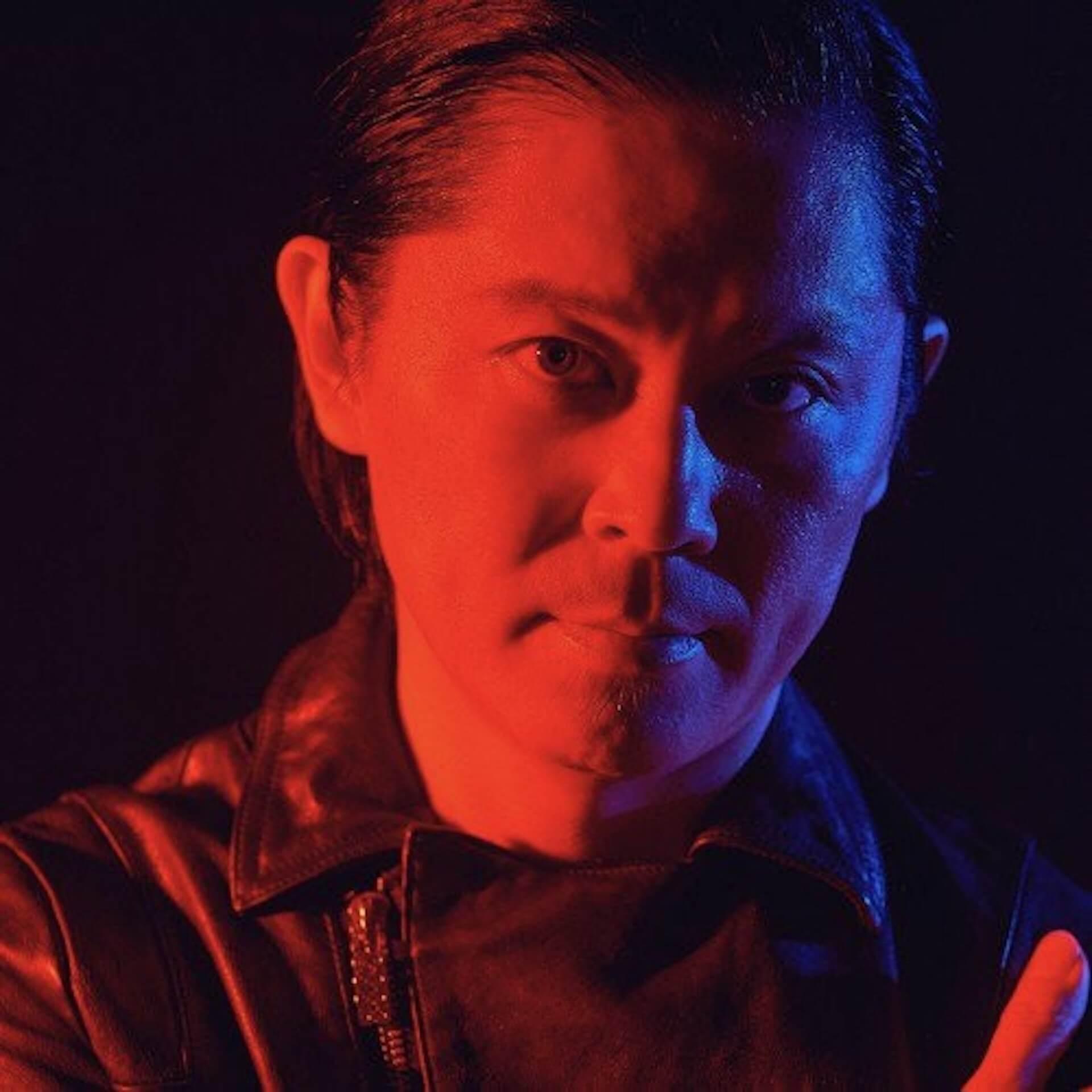 <バーチャル渋谷 au 5G ハロウィーンフェス>がついに本日開幕!最終日はEllen Allien、SURGEONら参加のDOMMUNEコラボイベントも実施 music201026_shibuya_halloween_9