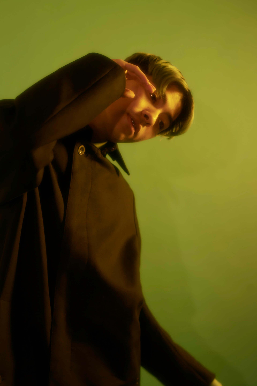 オカモトレイジがキュレーションするハロウィンイベント<YAGI Halloween>が渋谷Contactにて開催決定!JUBEE、GUCCIMAZE、Licaxxxらが出演 music201026_yagi-halloween_13-1920x2880