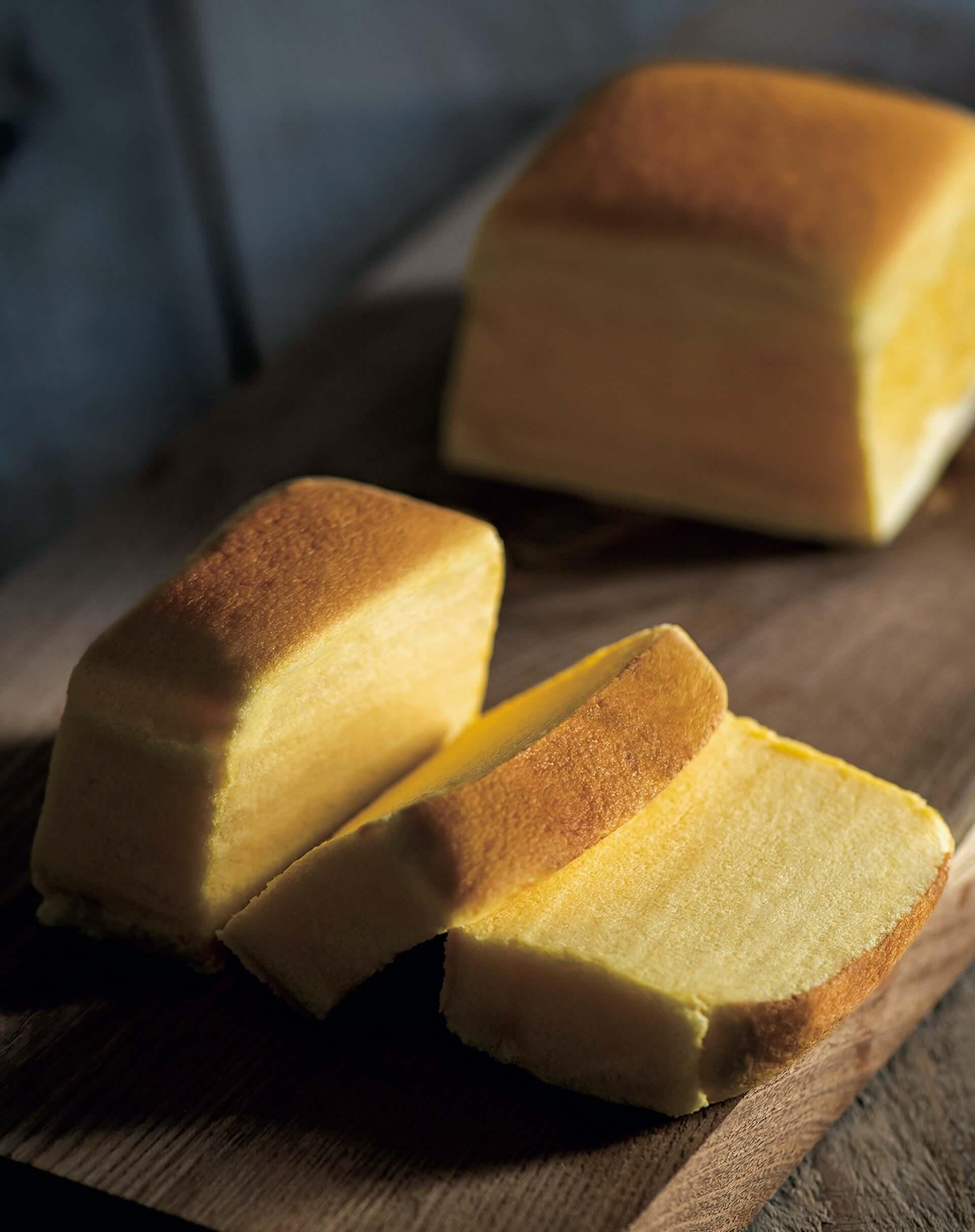 ふわとろ食感で風味豊かな『たまごパン』を味わおう!「たまご専門 本巣ヱ」が兵庫にオープン決定 gourmet201028_motosue_1-1920x2426