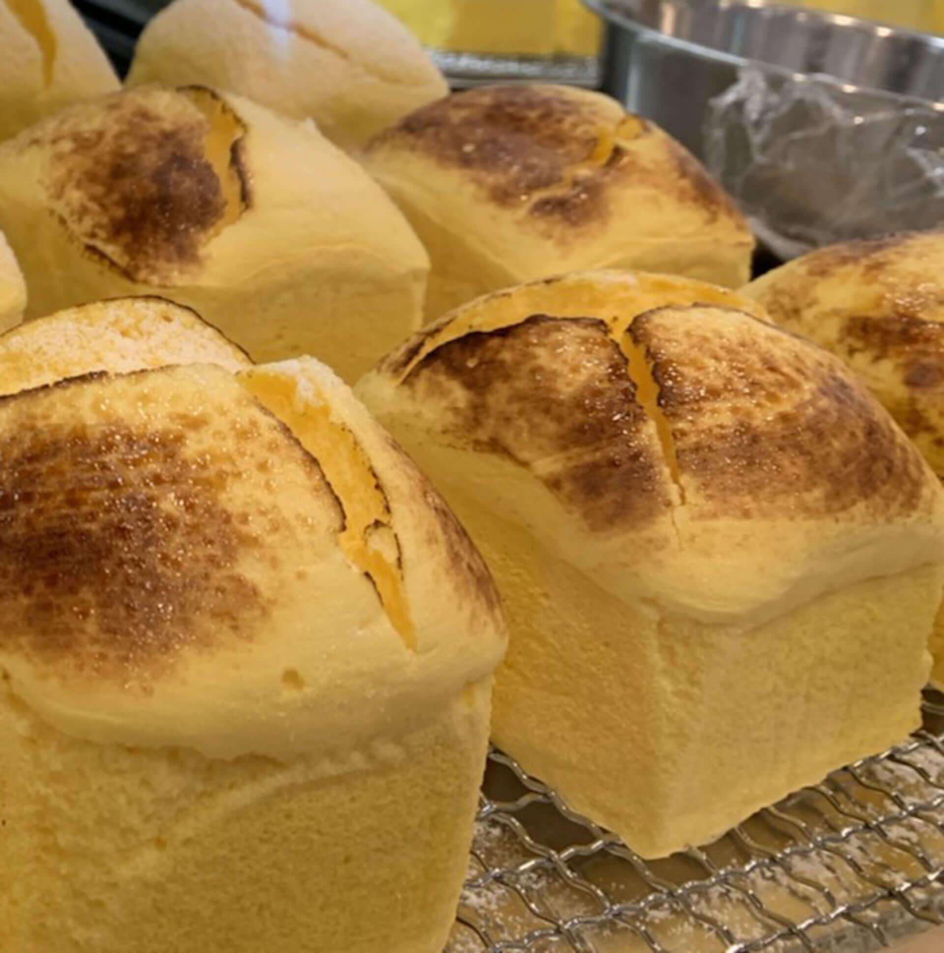 ふわとろ食感で風味豊かな『たまごパン』を味わおう!「たまご専門 本巣ヱ」が兵庫にオープン決定 gourmet201028_motosue_2-1920x1938