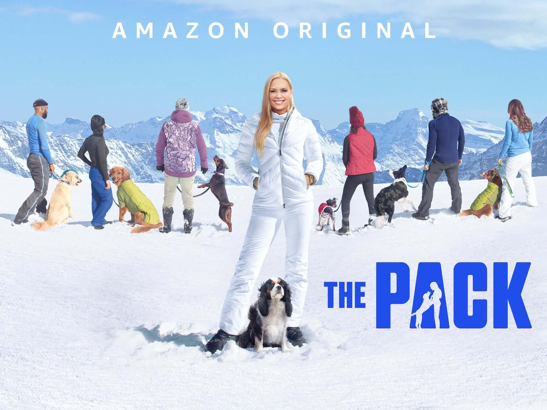 Amazon Prime Videoに『ボヘミアン・ラプソディ』や『GANTZ』など続々登場!『進撃の巨人』『有田プロレスインターナショナル』など11月新着コンテンツが解禁 art201028_amazon_4-1920x1440