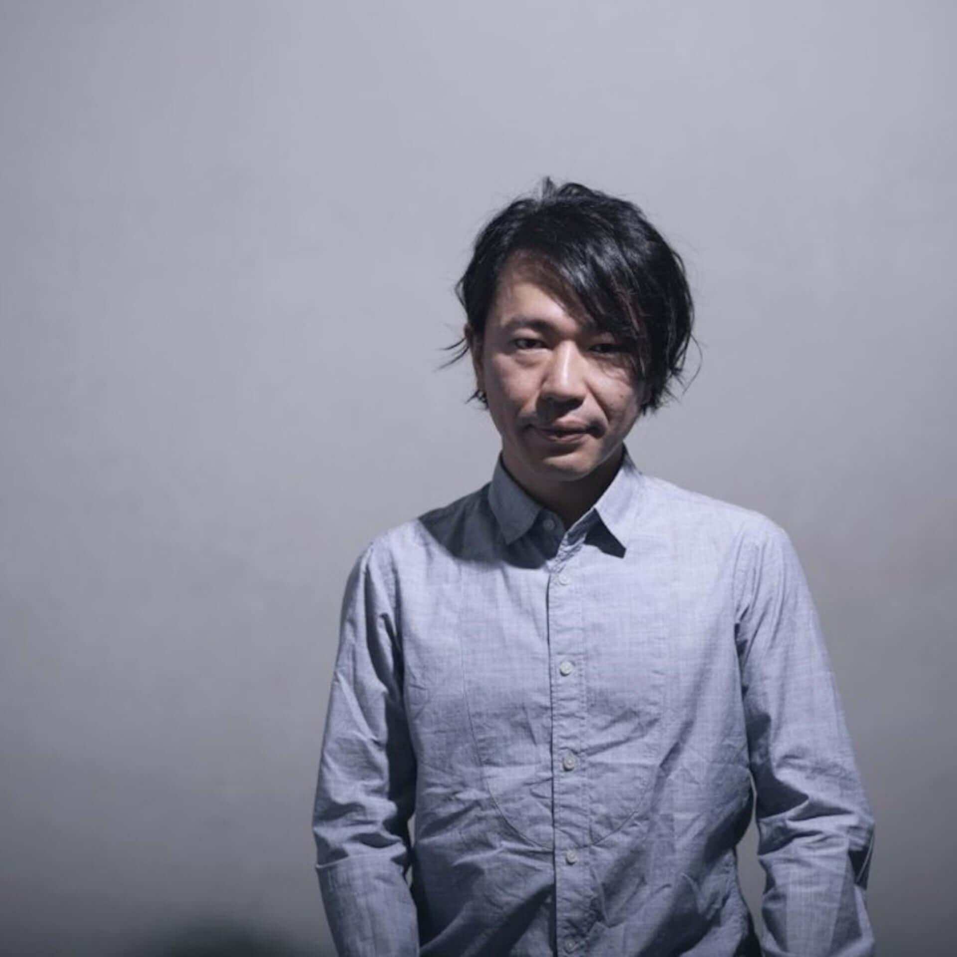 Pioneer DJ『CDJ-3000』のローンチパーティーが渋谷Contactにて明日開催!DJ Nobu、Gonno、SEKITOVA、okadadaらが出演 music201029_contact-cdj3000_2-1920x1920