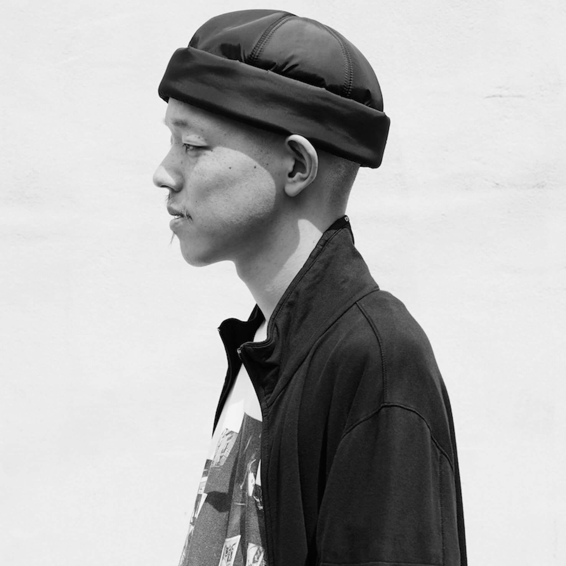 Pioneer DJ『CDJ-3000』のローンチパーティーが渋谷Contactにて明日開催!DJ Nobu、Gonno、SEKITOVA、okadadaらが出演 music201029_contact-cdj3000_7-1920x1920