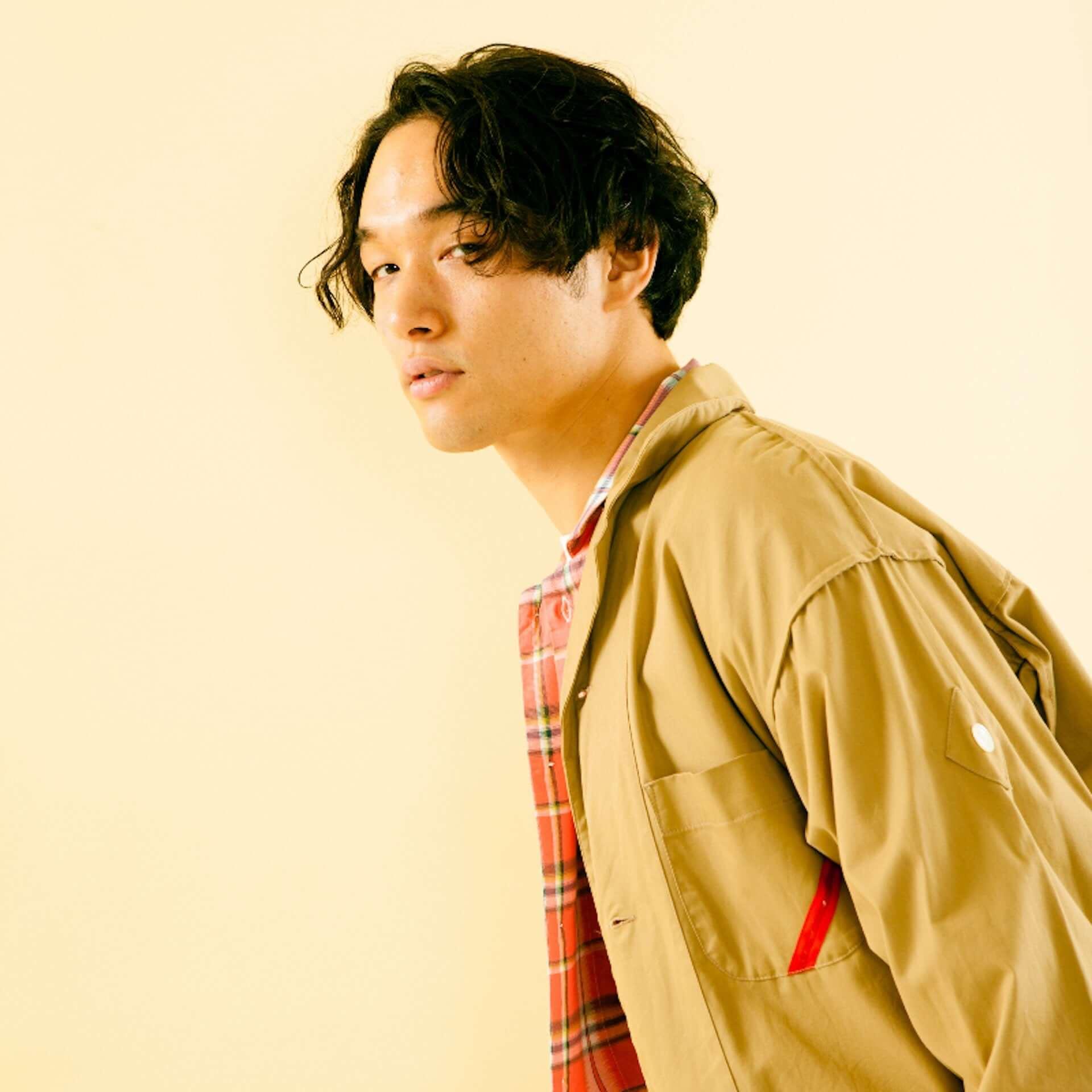 Pioneer DJ『CDJ-3000』のローンチパーティーが渋谷Contactにて明日開催!DJ Nobu、Gonno、SEKITOVA、okadadaらが出演 music201029_contact-cdj3000_11-1920x1920
