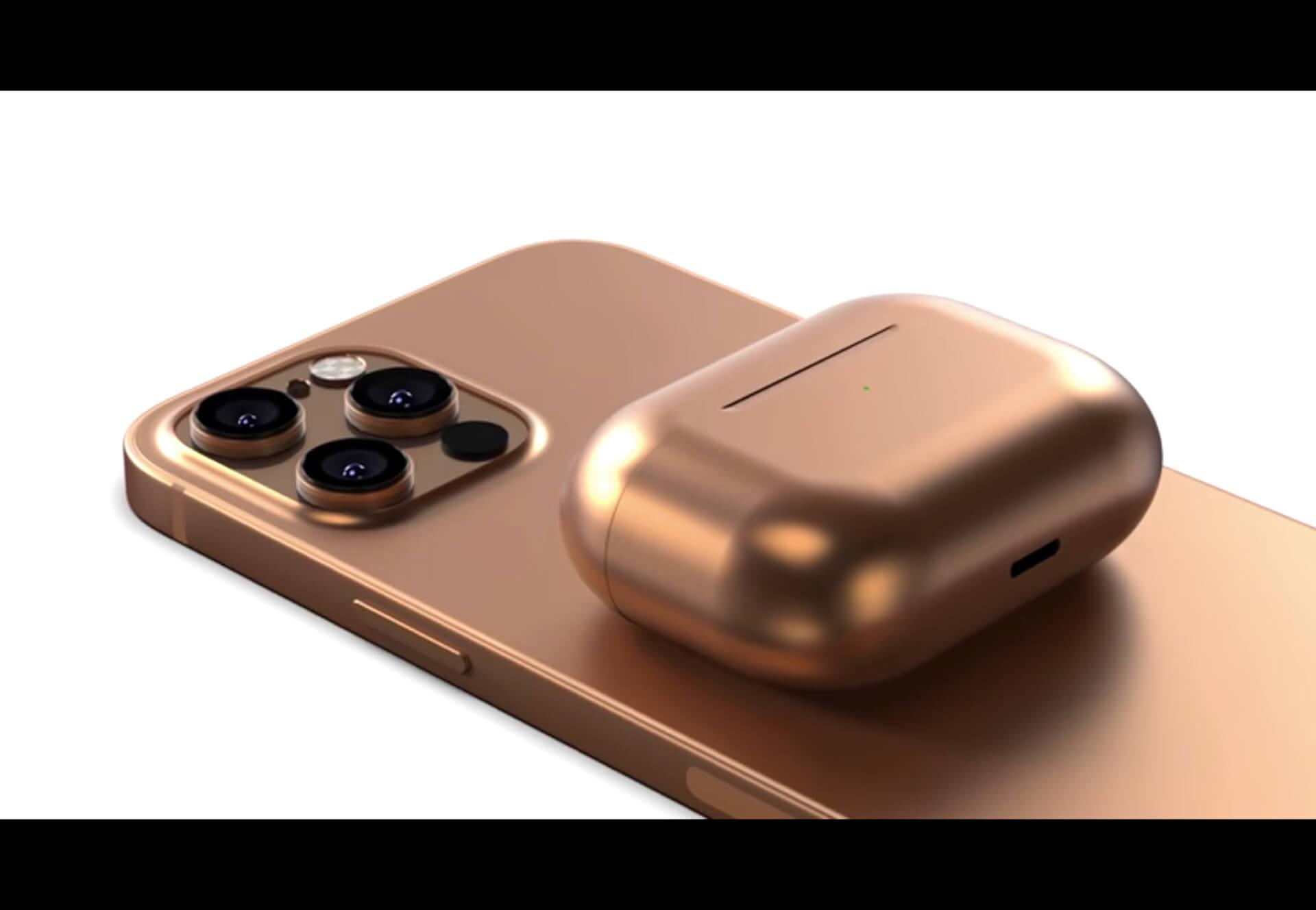 iPhone 12シリーズ搭載の双方向充電機能は5Wでの充電が可能?AirTagsも充電できる可能性 tech201029_iphone12_main
