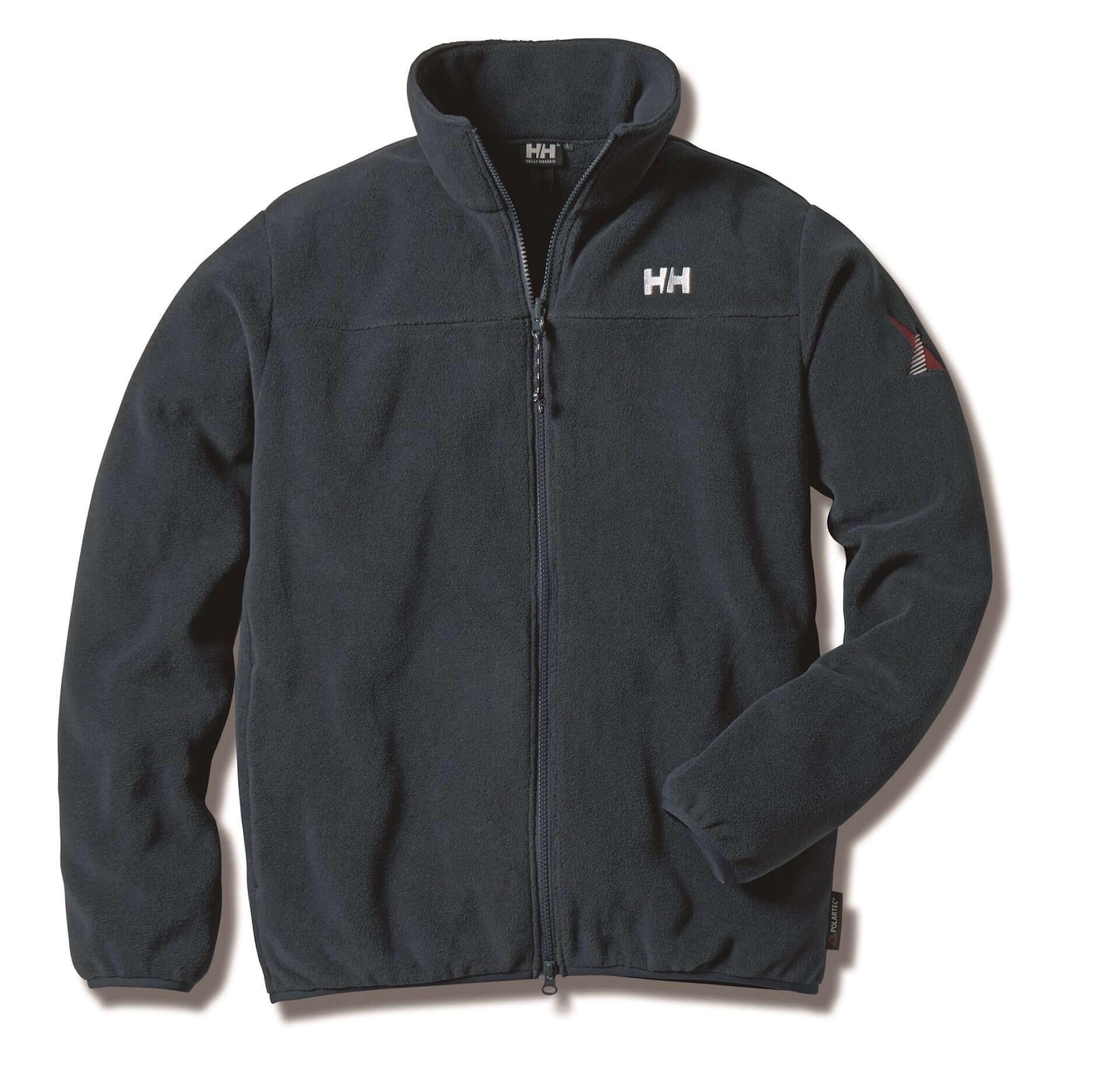 ヘリーハンセン×ライトアップショッピングクラブの別注アイテムが発売!3WAYジャケットや総裏フリースのパンツなどが登場 lf201029_helly-hansen_9-1920x1862