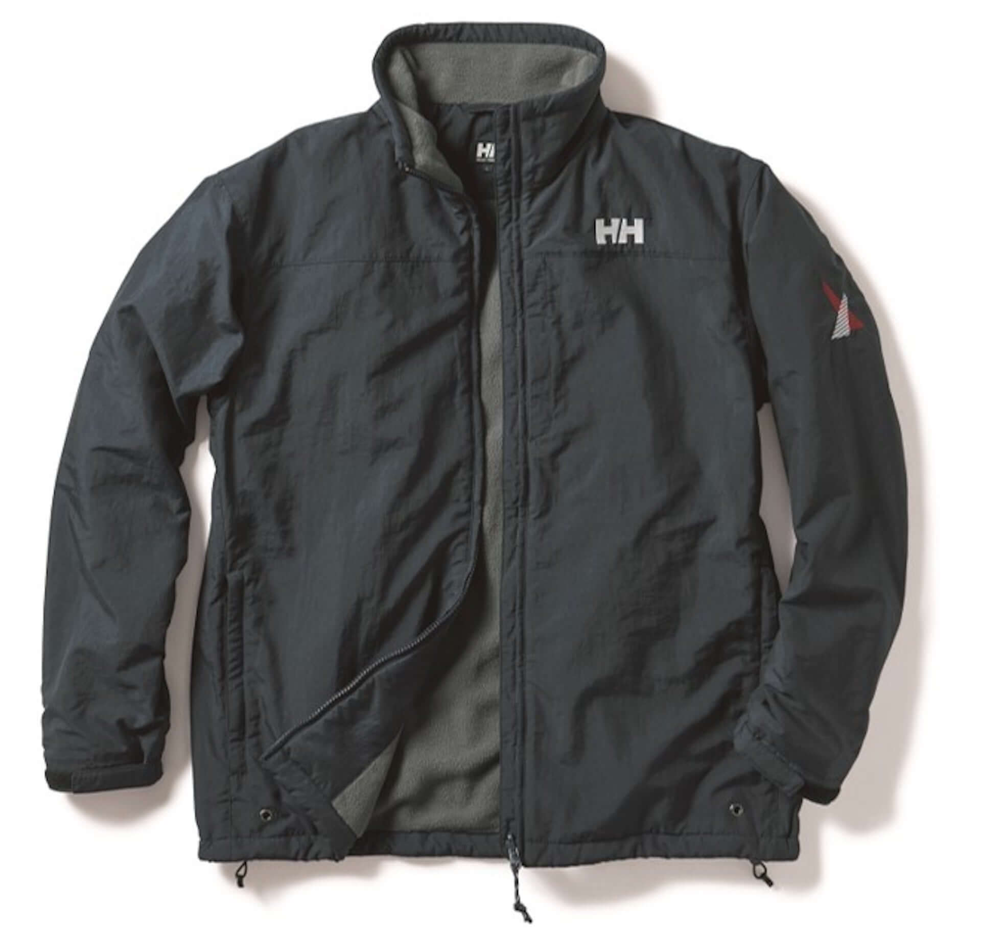 ヘリーハンセン×ライトアップショッピングクラブの別注アイテムが発売!3WAYジャケットや総裏フリースのパンツなどが登場 lf201029_helly-hansen_17-1920x1833