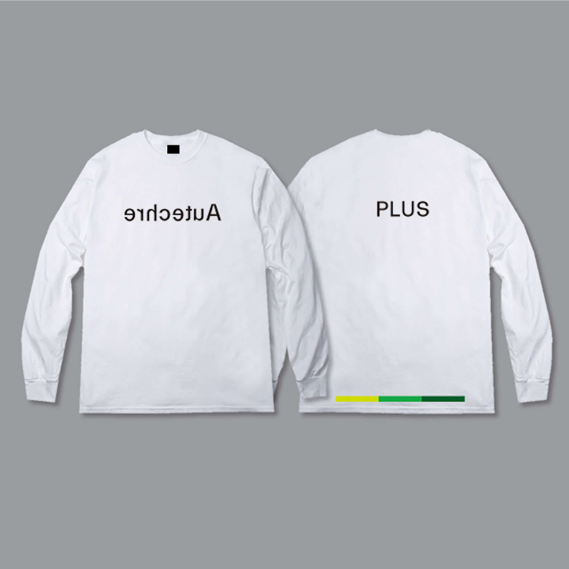 Autechreが『SIGN』に続く新アルバム『PLUS』を突如発表!ロングスリーブTシャツセット、パーカーも発売決定 music201029_autechre_4-1920x1920