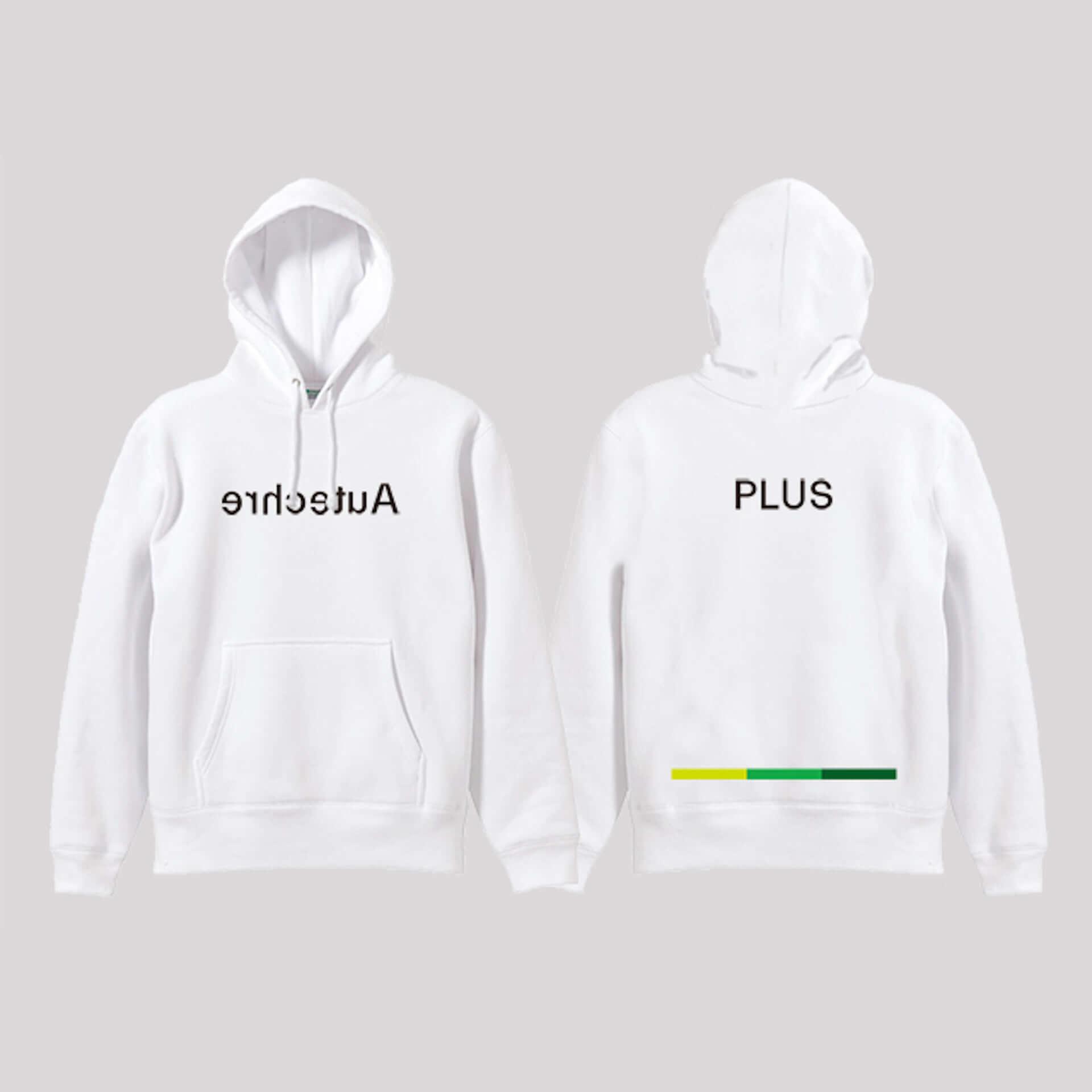 Autechreが『SIGN』に続く新アルバム『PLUS』を突如発表!ロングスリーブTシャツセット、パーカーも発売決定 music201029_autechre_5-1920x1920