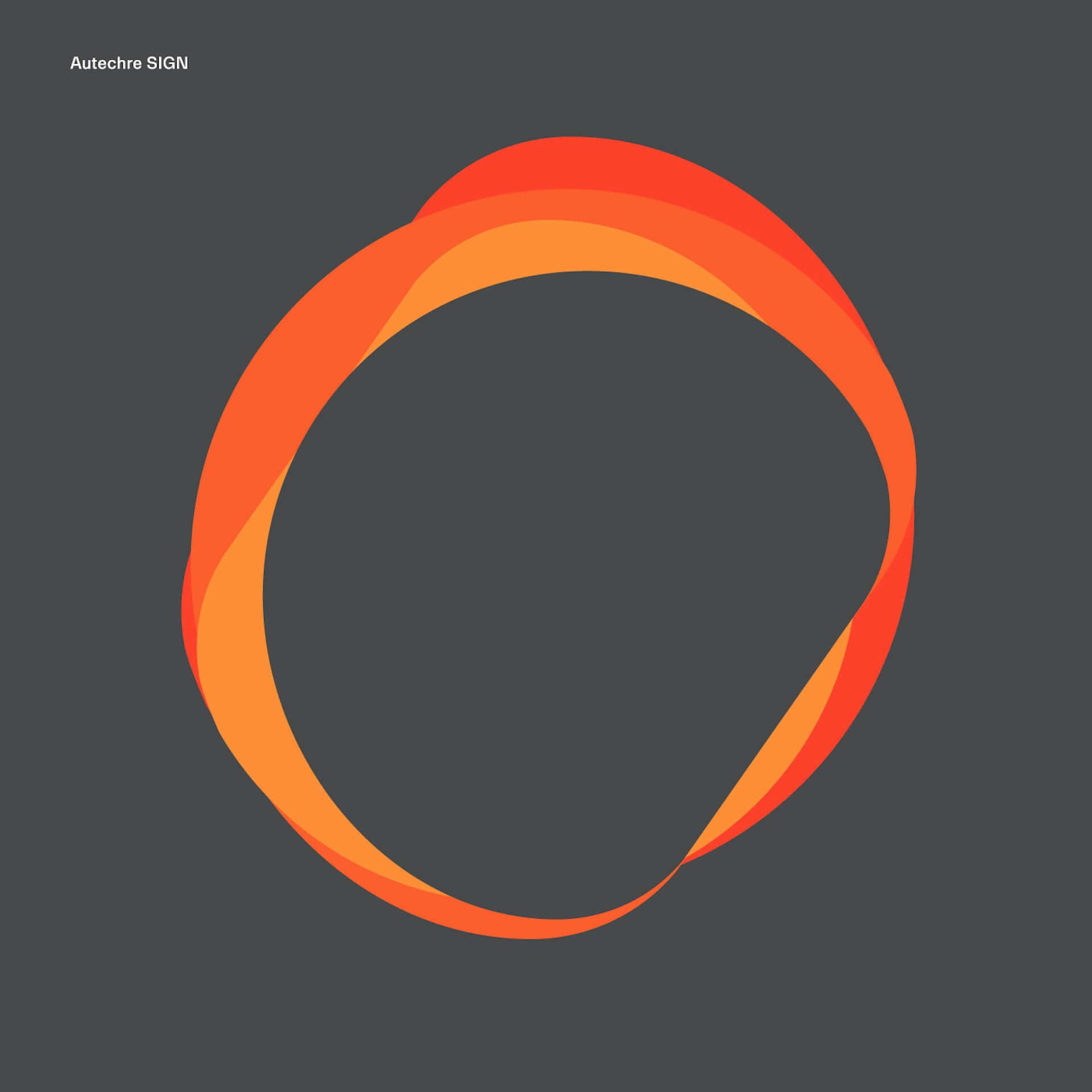 Autechreが『SIGN』に続く新アルバム『PLUS』を突如発表!ロングスリーブTシャツセット、パーカーも発売決定 music201029_autechre_7-1920x1920