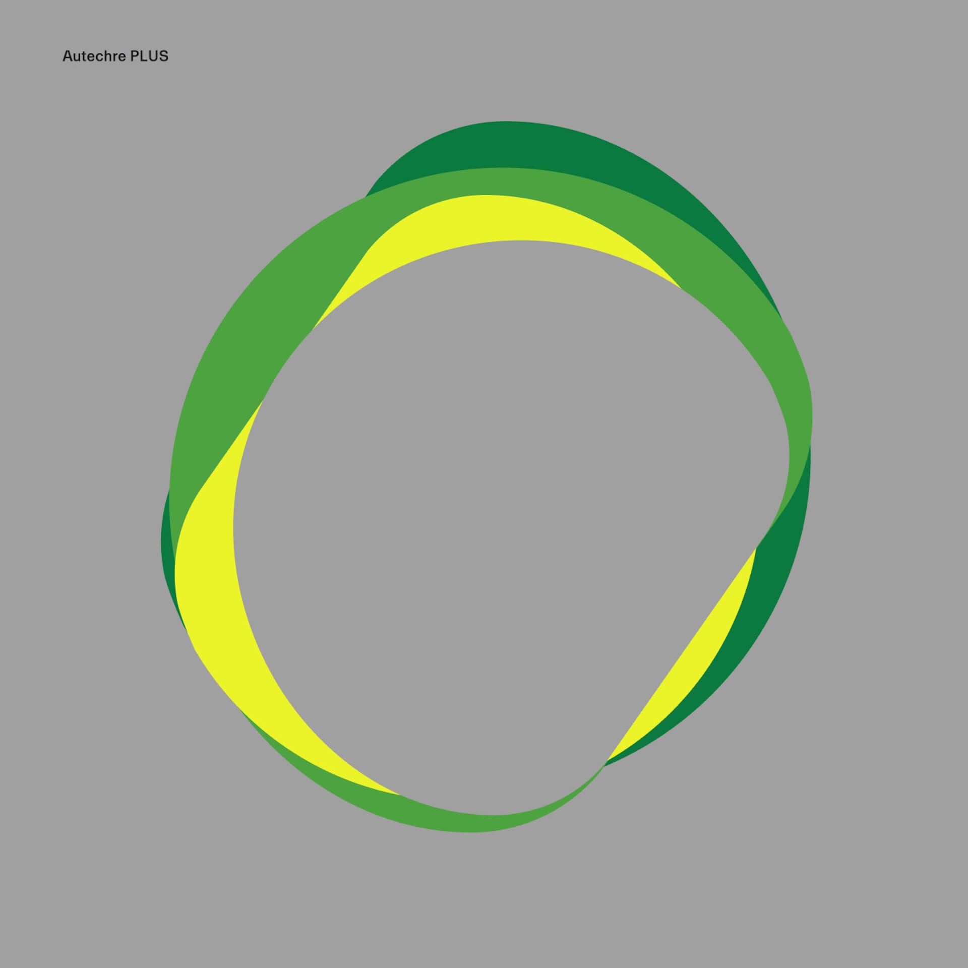 Autechreが『SIGN』に続く新アルバム『PLUS』を突如発表!ロングスリーブTシャツセット、パーカーも発売決定 music201029_autechre_8-1920x1920