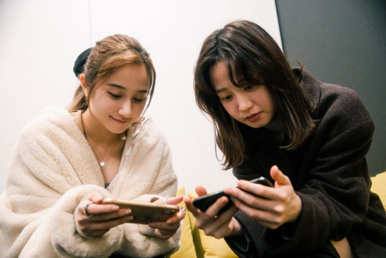 今年の渋谷ハロウィーンは #StayVirtual !?バーチャル渋谷 au 5G ハロウィーンフェス体験記 tech1030_shibuya-halloween_8838re-1440x961