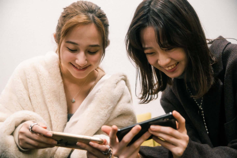 今年の渋谷ハロウィーンは #StayVirtual !?バーチャル渋谷 au 5G ハロウィーンフェス体験記 tech1030_shibuya-halloween_8870re-1440x961