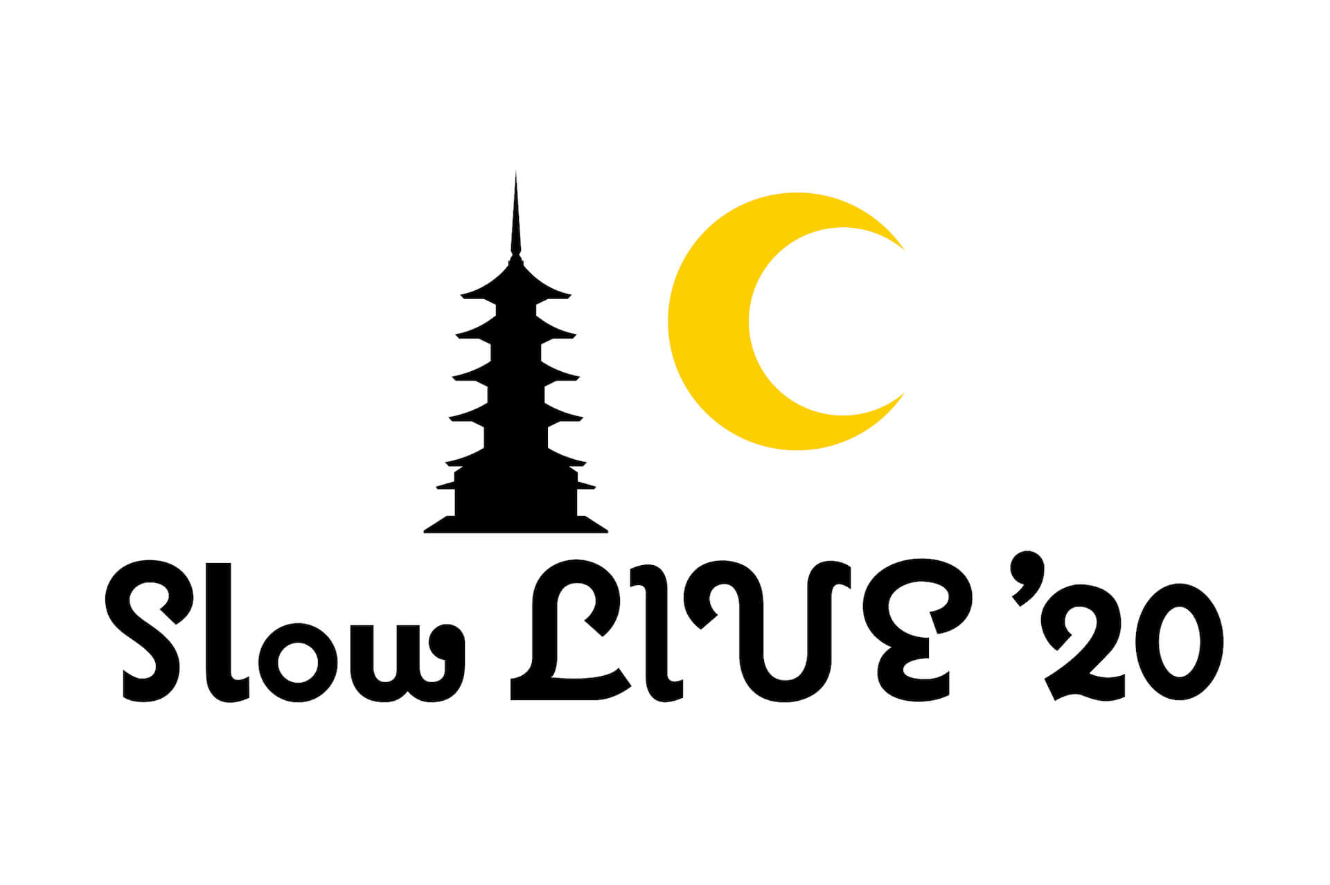 <Slow LIVE '20>が明日よりついに配信開始!Rei、KIRINJI、LOVE PSYCHEDELICO、君島大空ら登場 music201030_slowlive_main