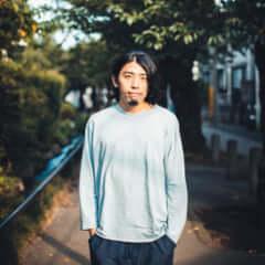関口シンゴ 奈良の木のこと