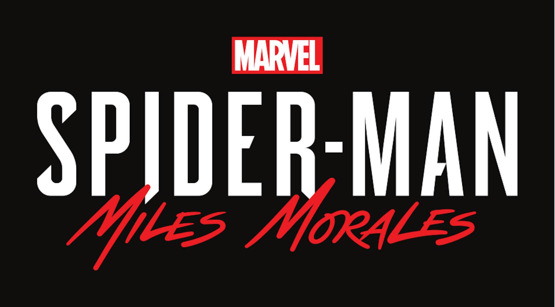『スパイダーマン』のマイルズ・モラレスとなってNYの街を守り抜け!『Marvel's Spider-Man: Miles Morales』が来週ついに発売 tech201106_spiderman_ps5_7