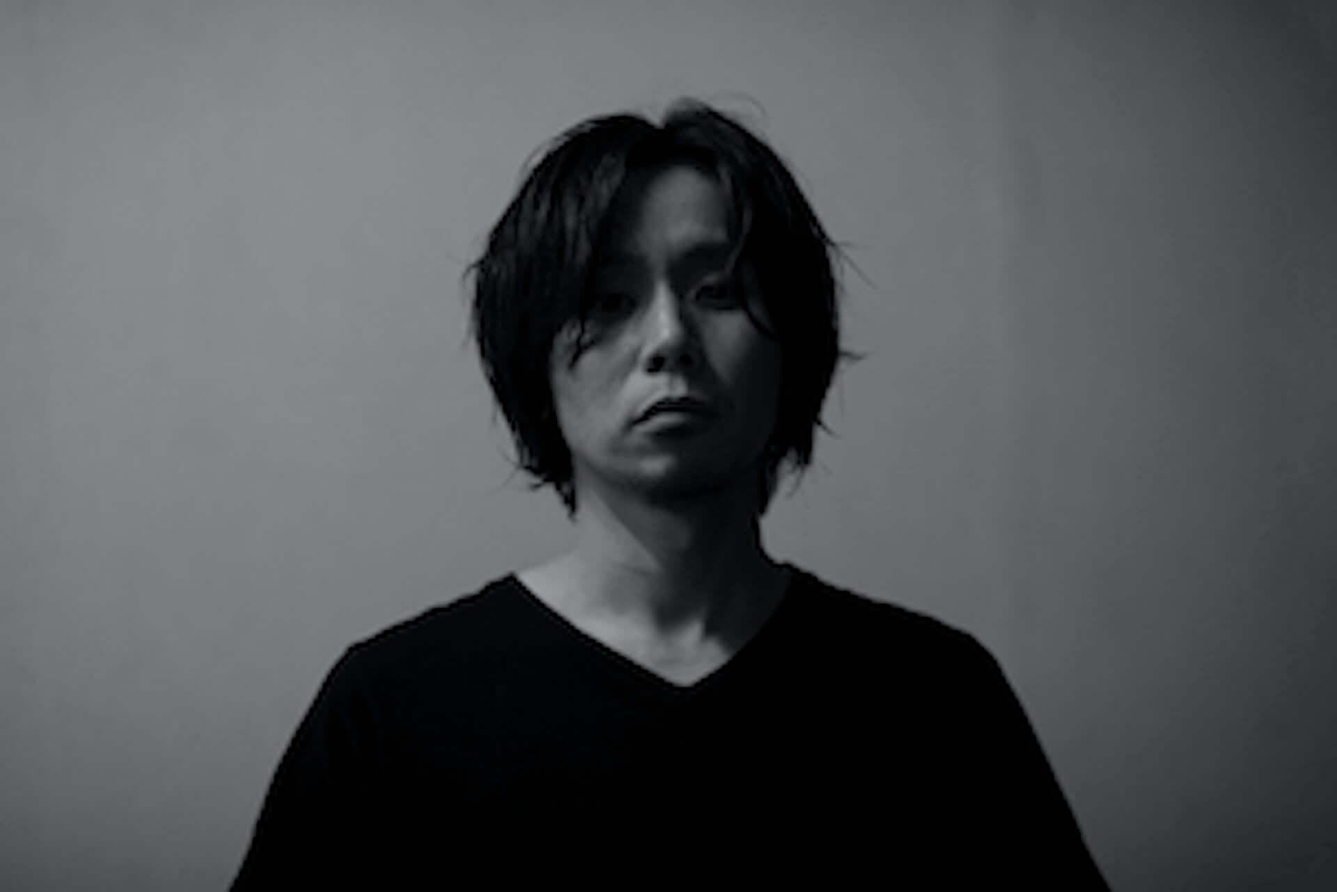 clubberiaとWOMBによるプロジェクト<クロストーキョー>第2弾が開催決定!SEKITOVA、Mars89、NAOTO TSUJITAが出演 music201109_cross-tokyo_4-1920x1282