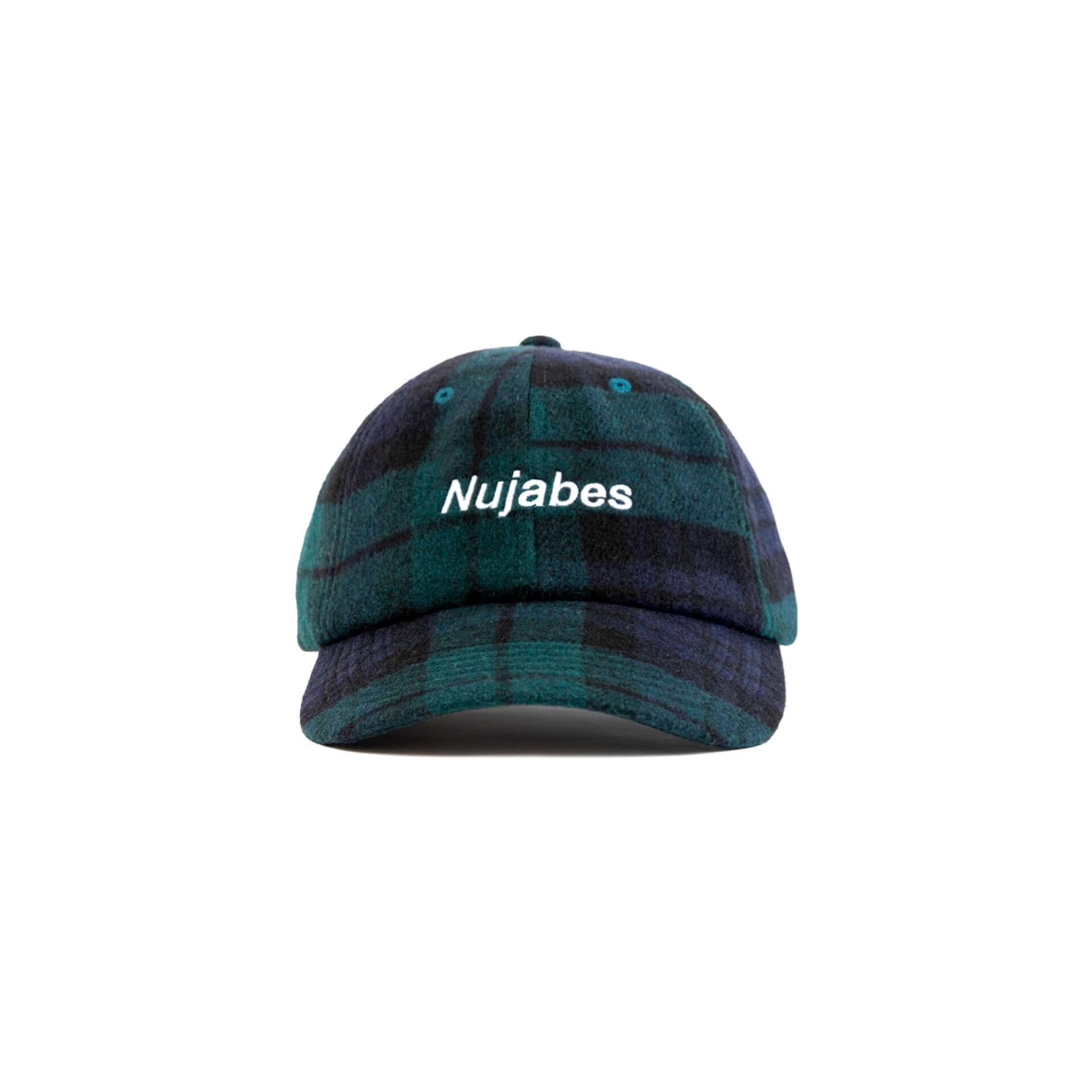 Nujabesの公式ポップアップにフーディー、ロングスリーブなどの新商品が続々登場!冬にぴったりなウールキャップやルームパンツも lf201110_nujabes-popup_5-1920x1920