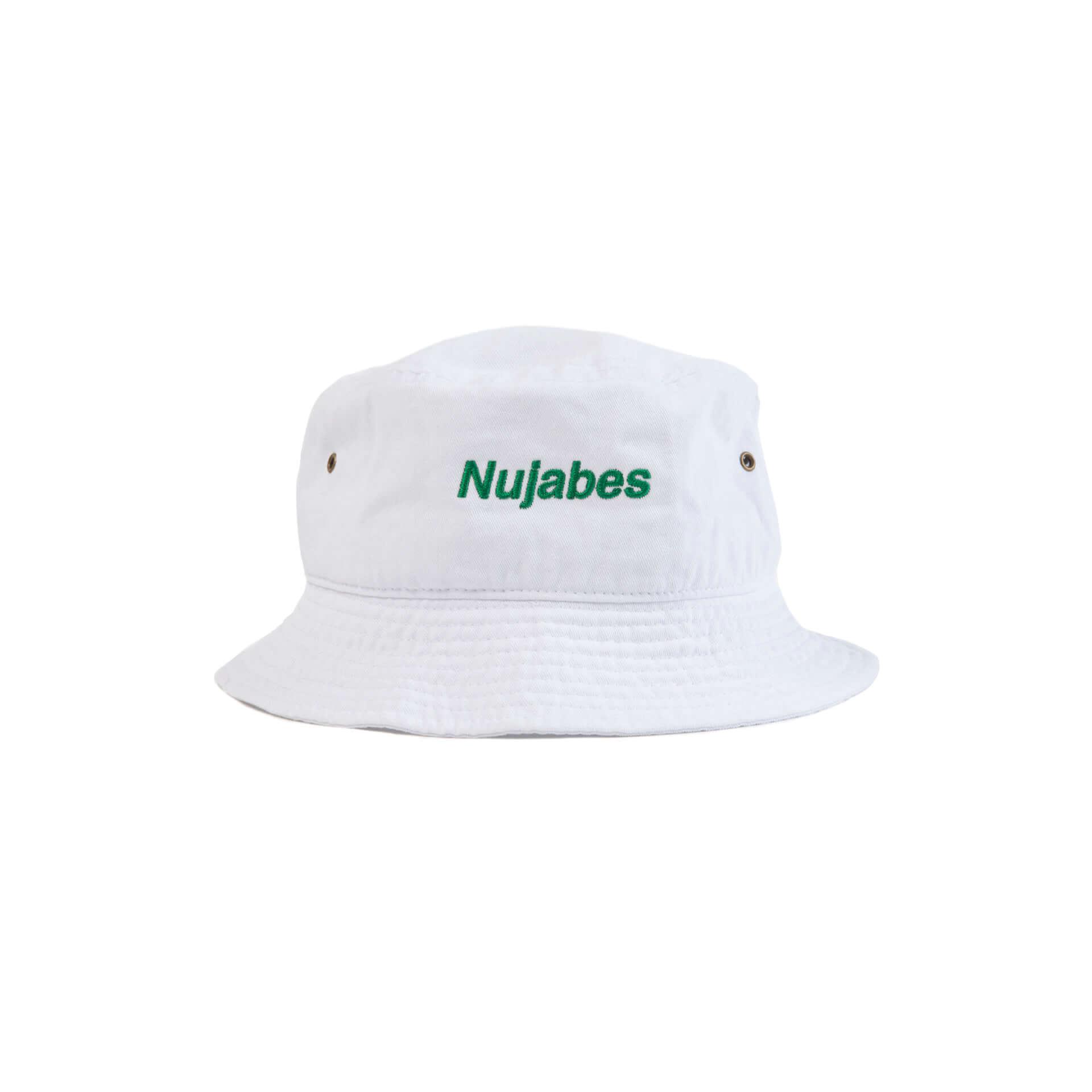 Nujabesの公式ポップアップにフーディー、ロングスリーブなどの新商品が続々登場!冬にぴったりなウールキャップやルームパンツも lf201110_nujabes-popup_6-1920x1920