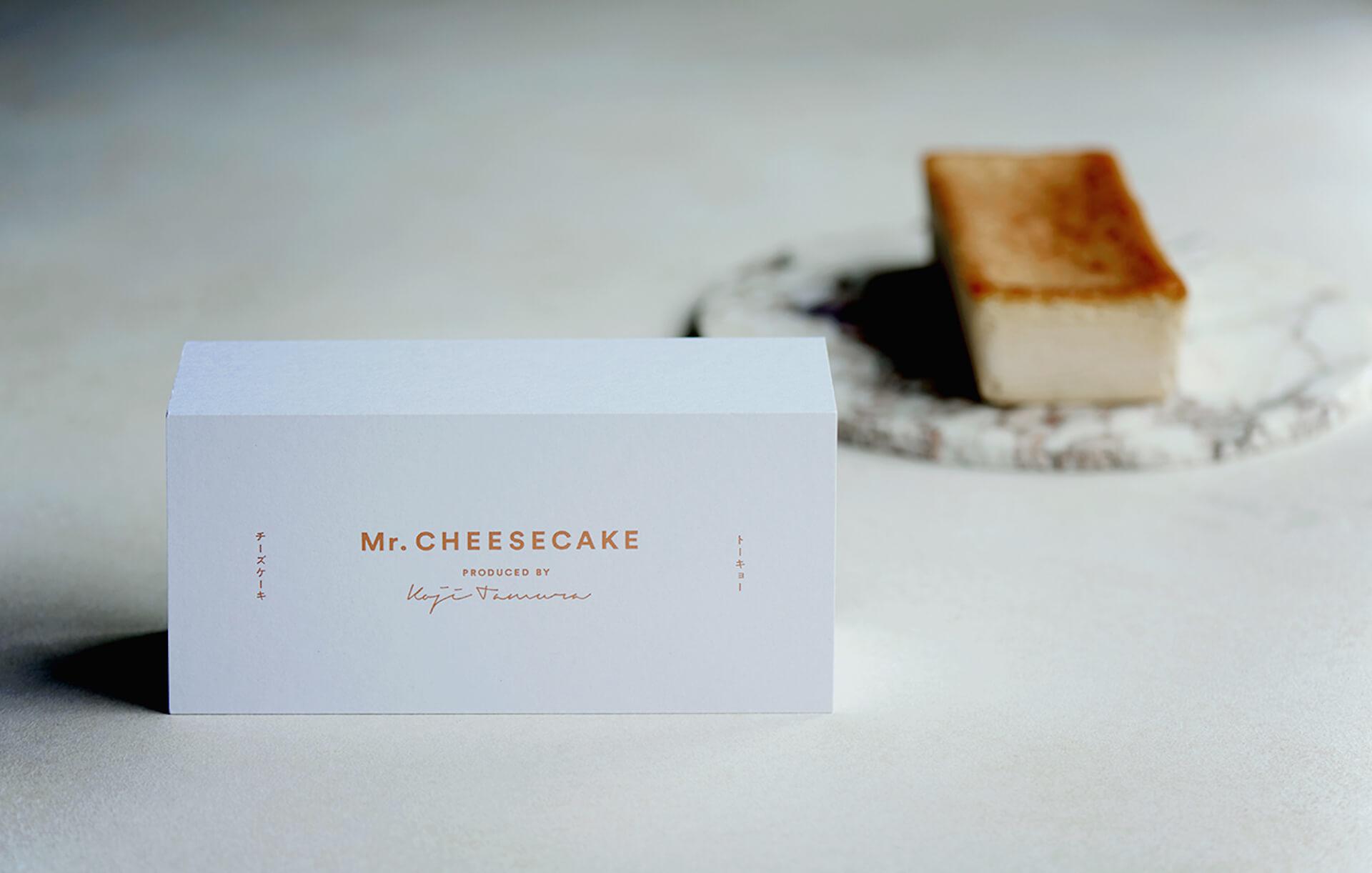絶品チーズケーキで人気のMr. CHEESECAKEが加賀美健とのコラボショッパーを制作!チーズケーキとのセット商品が発売決定 gourmet201110_mrcheesecake_kagamiken_9