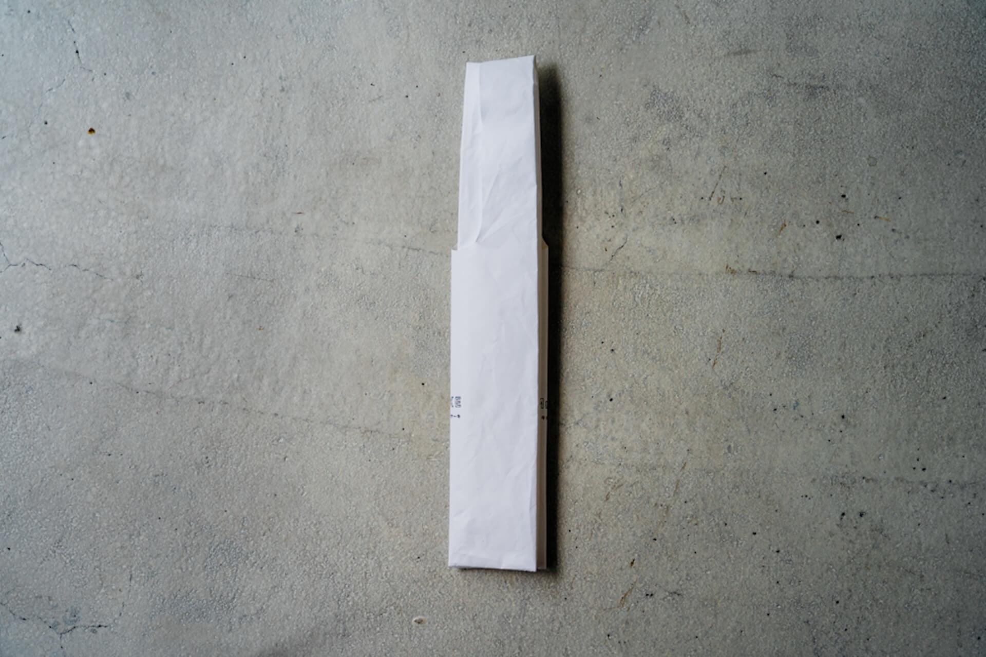 絶品チーズケーキで人気のMr. CHEESECAKEが加賀美健とのコラボショッパーを制作!チーズケーキとのセット商品が発売決定 gourmet201110_mrcheesecake_kagamiken_11