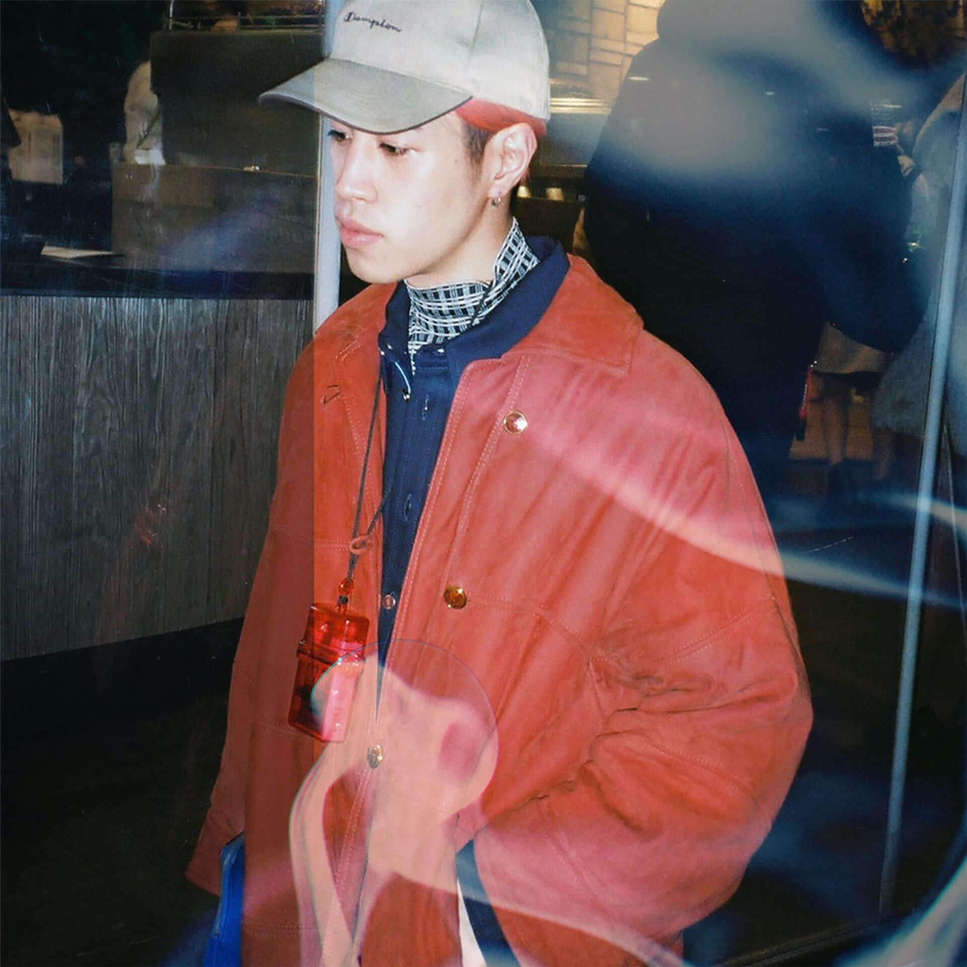 MÖSHIのデビューEP『#13G』がダブプレートで登場!タワーレコードオンライン限定で受注販売開始&インタビュー動画も公開 music201110_moshi_1-1920x1920