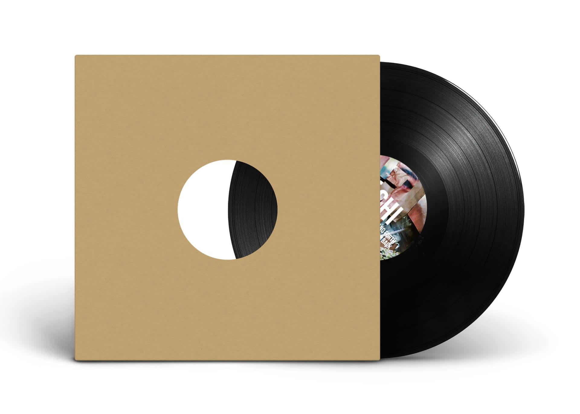 MÖSHIのデビューEP『#13G』がダブプレートで登場!タワーレコードオンライン限定で受注販売開始&インタビュー動画も公開 music201110_moshi_3-1920x1369