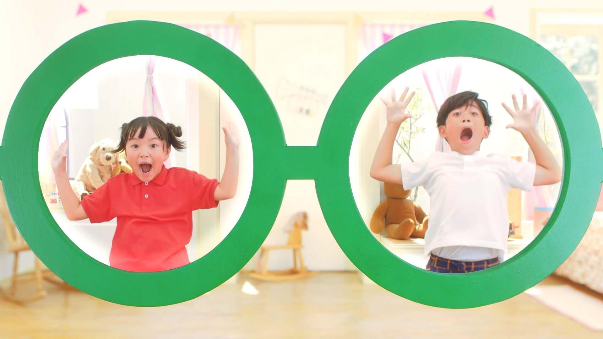 """DJみそしるとMCごはんによる楽曲""""ジョッキン体操""""の振り付け動画が公開中!歌と踊りで「手洗い・うがい・除菌」を啓発 music201111_jyokin-exercise_5-1920x1080"""