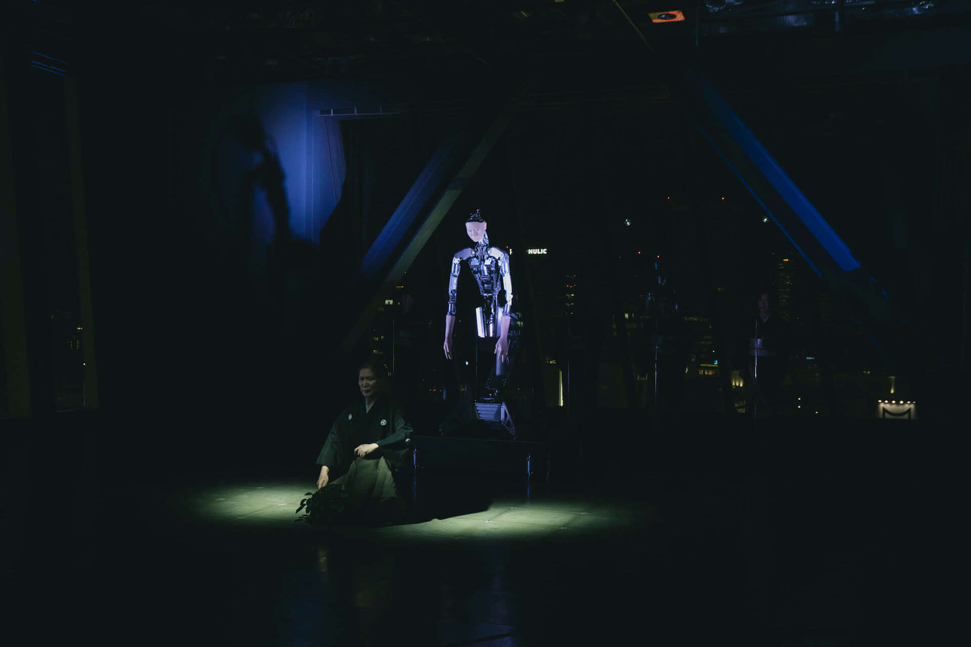 <MUTEK.JP 2020>がリアル&オンラインイベントとして開催決定!真鍋大度、中山晃子、Kyoka、Shohei Fujimoto、Neutralらが出演 art201111_mutek_22-1920x1280