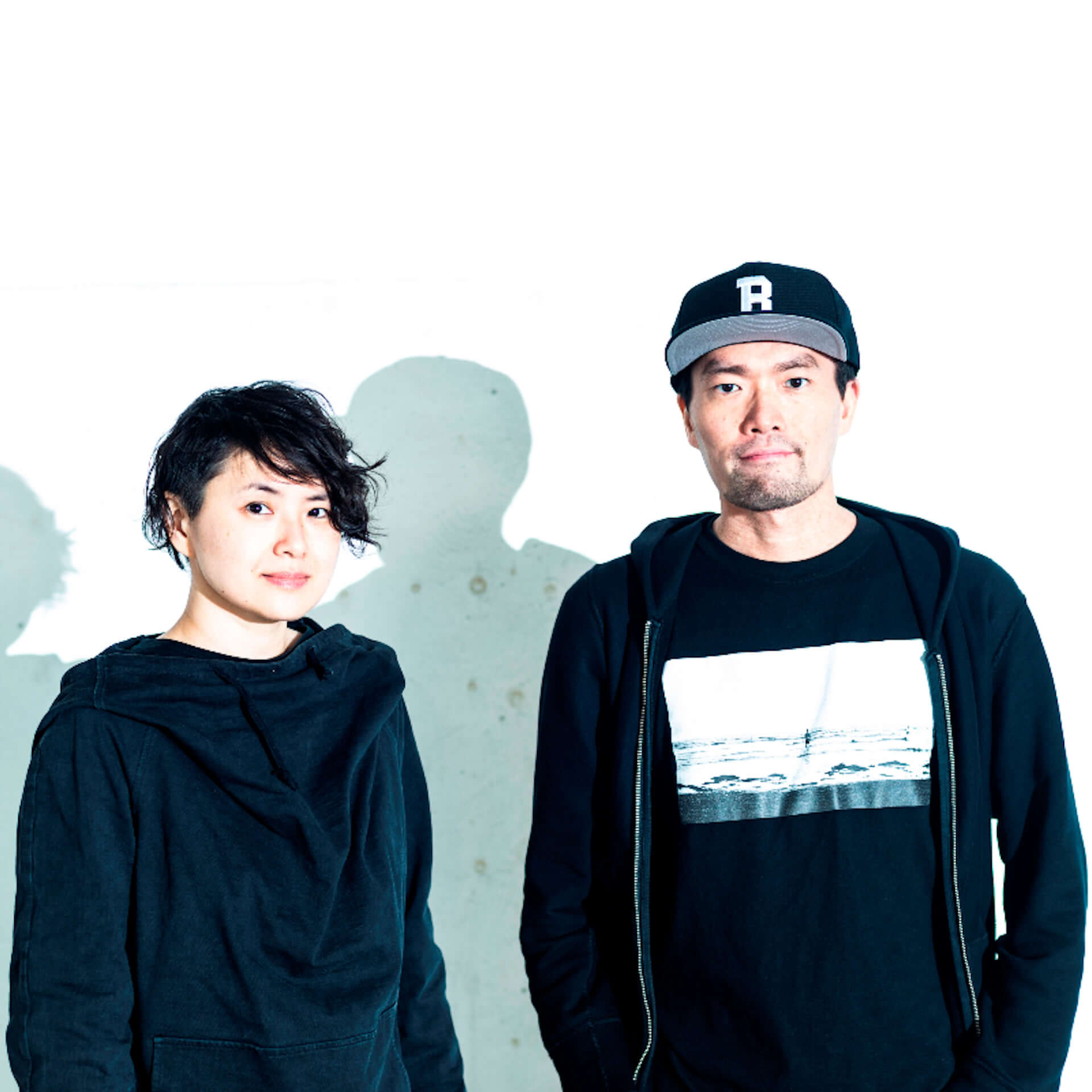 Dazzle Drums主催ハウスパーティー<Music Of Many Colours>が渋谷Contactで開催決定!DJ Azusa、TOYODAらが登場 music201112_contact_1-1920x1920