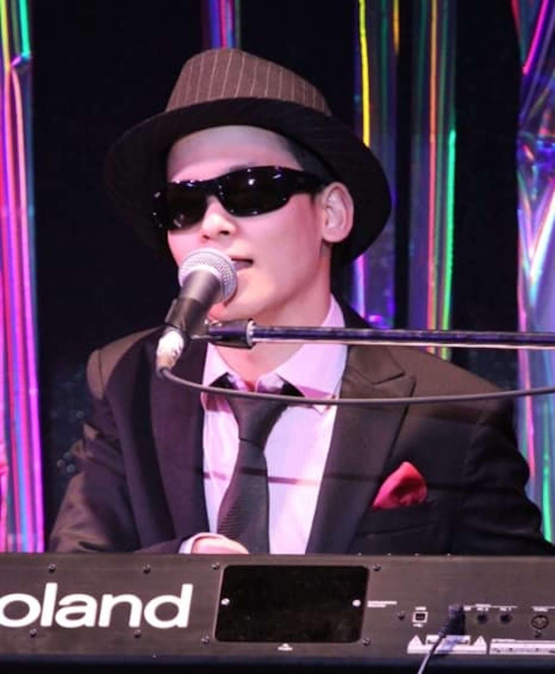障がいを持つミュージシャンによるオンラインコンサート<See The Light>が開催決定!わたなべちひろ、Shusui、cannaらが登場 music201113_alfaromeo_4-1920x2332