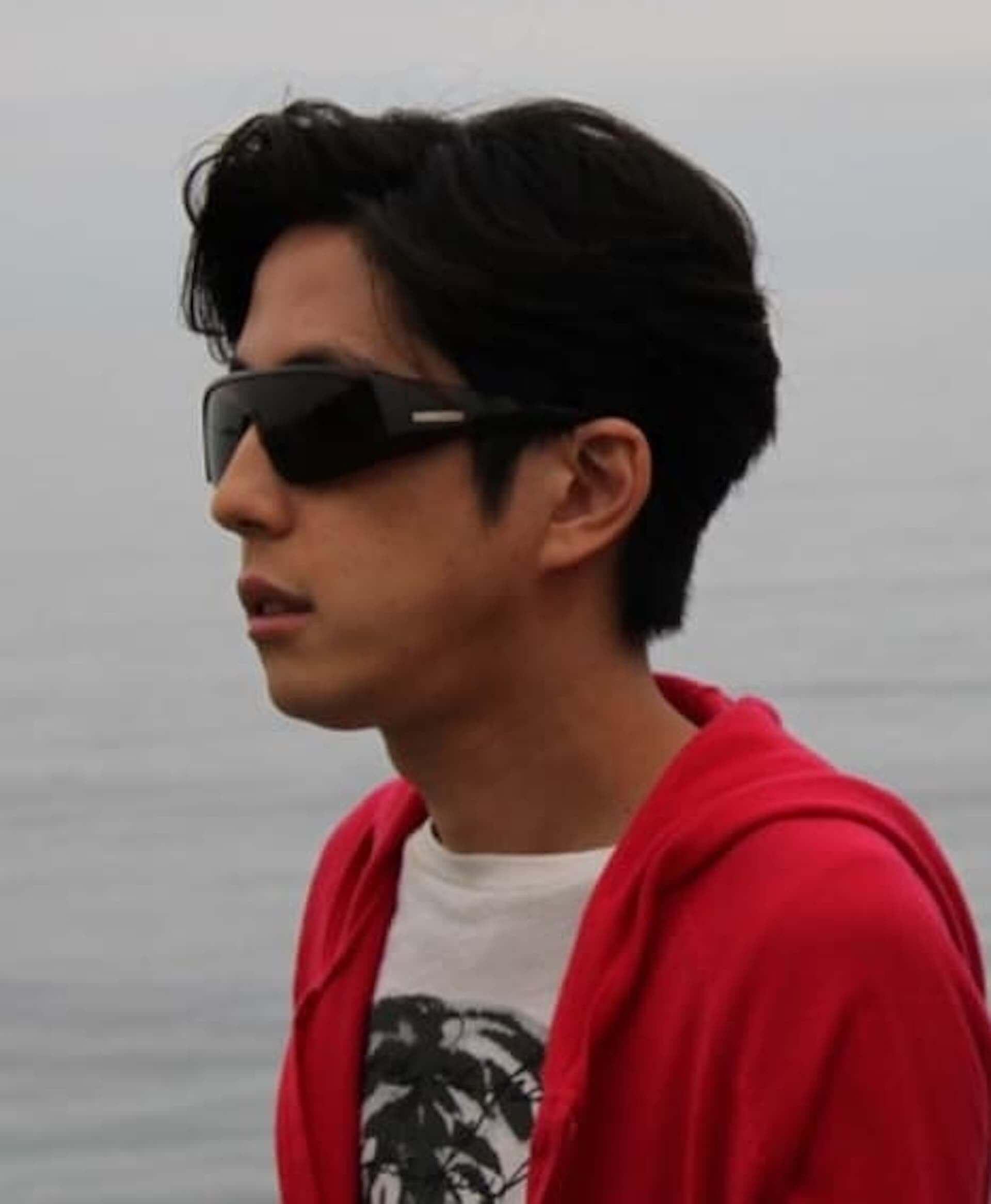 障がいを持つミュージシャンによるオンラインコンサート<See The Light>が開催決定!わたなべちひろ、Shusui、cannaらが登場 music201113_alfaromeo_9-1920x2332