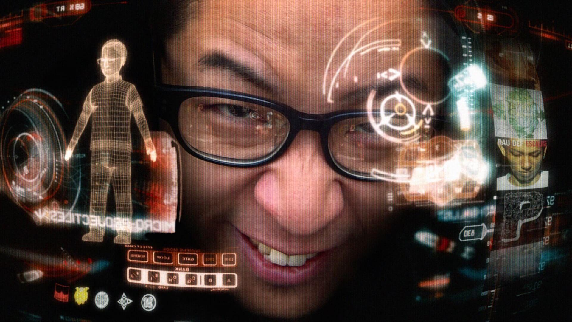 <東京コミコン 2020>の生配信ライブステージにPUNPEE、BiSH、電撃ネットワークの出演が決定! art201113_tokyocomicon_1