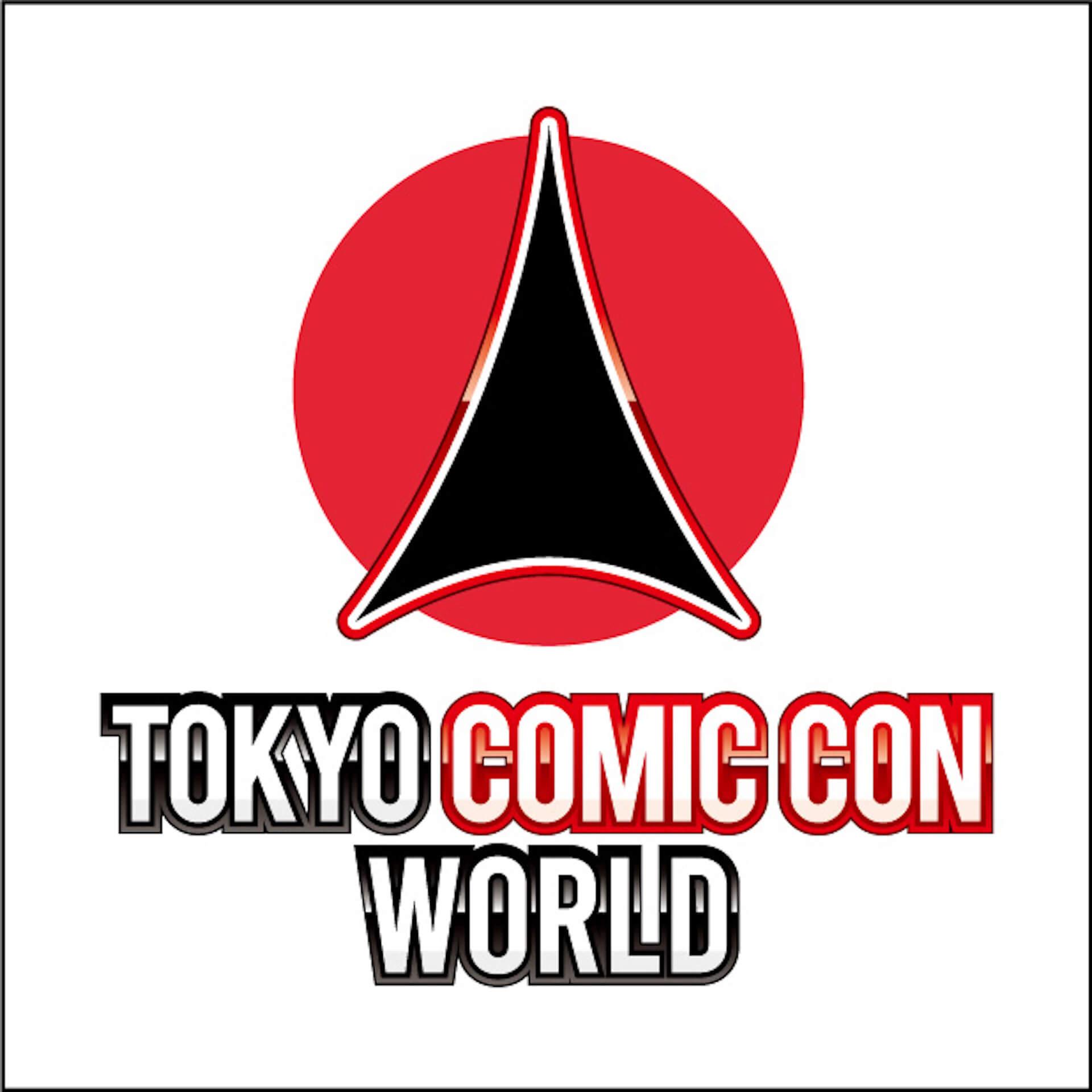 <東京コミコン 2020>の生配信ライブステージにPUNPEE、BiSH、電撃ネットワークの出演が決定! art201113_tokyocomicon_4