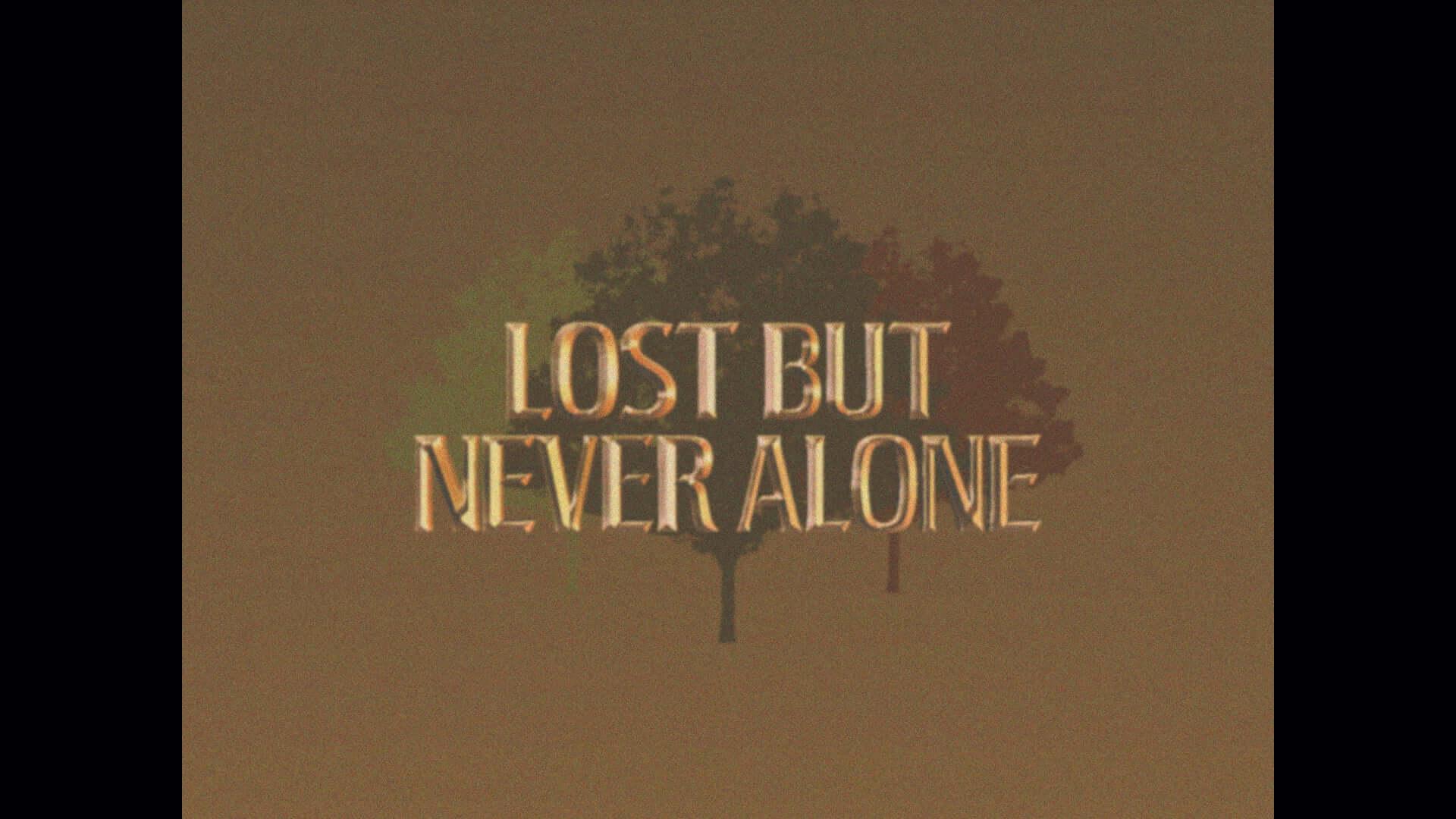 """Oneohtrix Point Never最新作より""""Lost But Never Alone""""のMVが公開!〈WARP〉の特別キャンペーンも実施中 music201113_opn_2-1920x1080"""