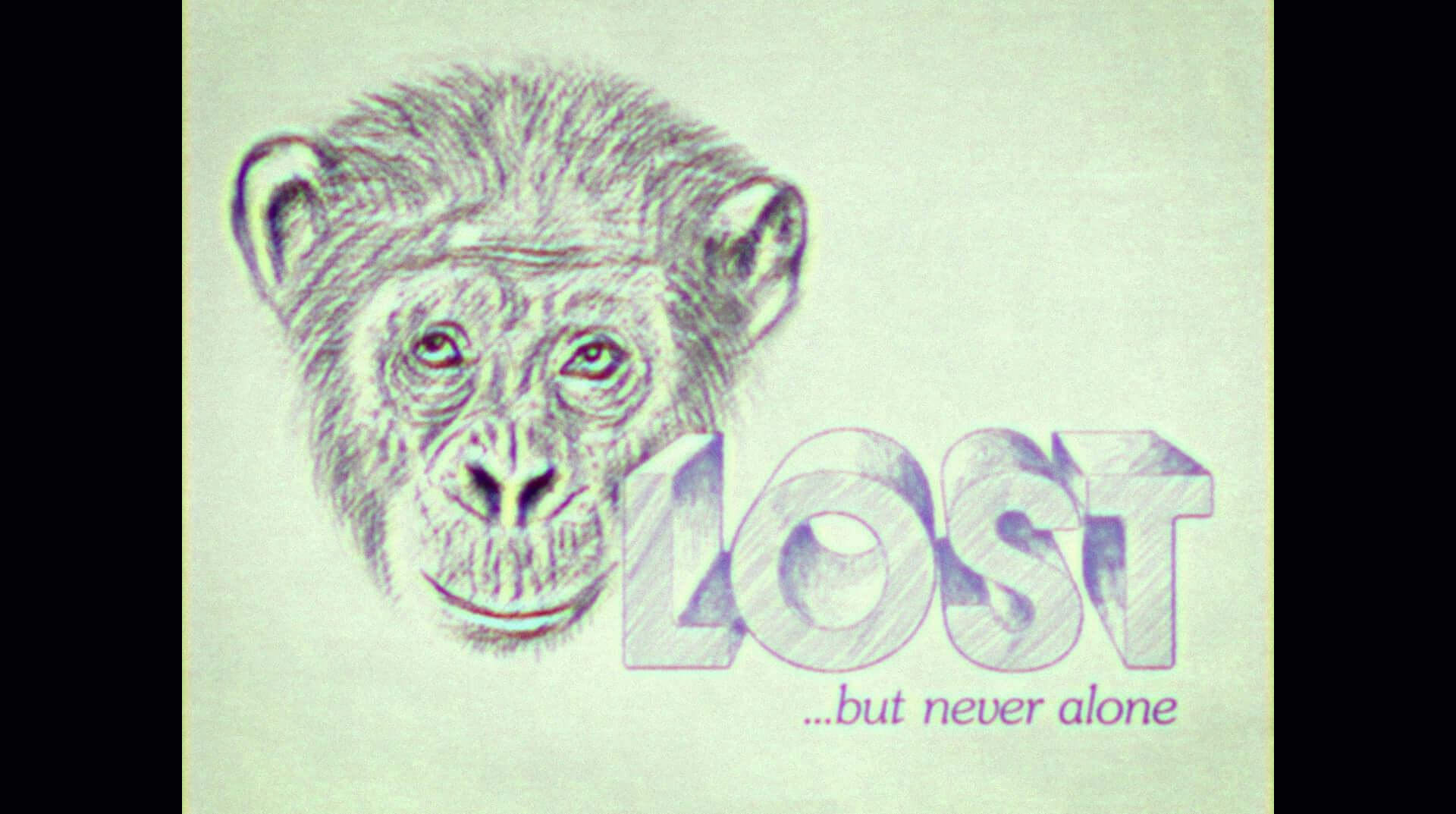 """Oneohtrix Point Never最新作より""""Lost But Never Alone""""のMVが公開!〈WARP〉の特別キャンペーンも実施中 music201113_opn_4-1920x1073"""