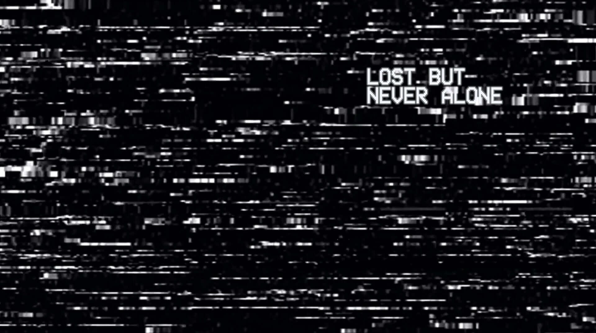 """Oneohtrix Point Never最新作より""""Lost But Never Alone""""のMVが公開!〈WARP〉の特別キャンペーンも実施中 music201113_opn_6-1920x1073"""