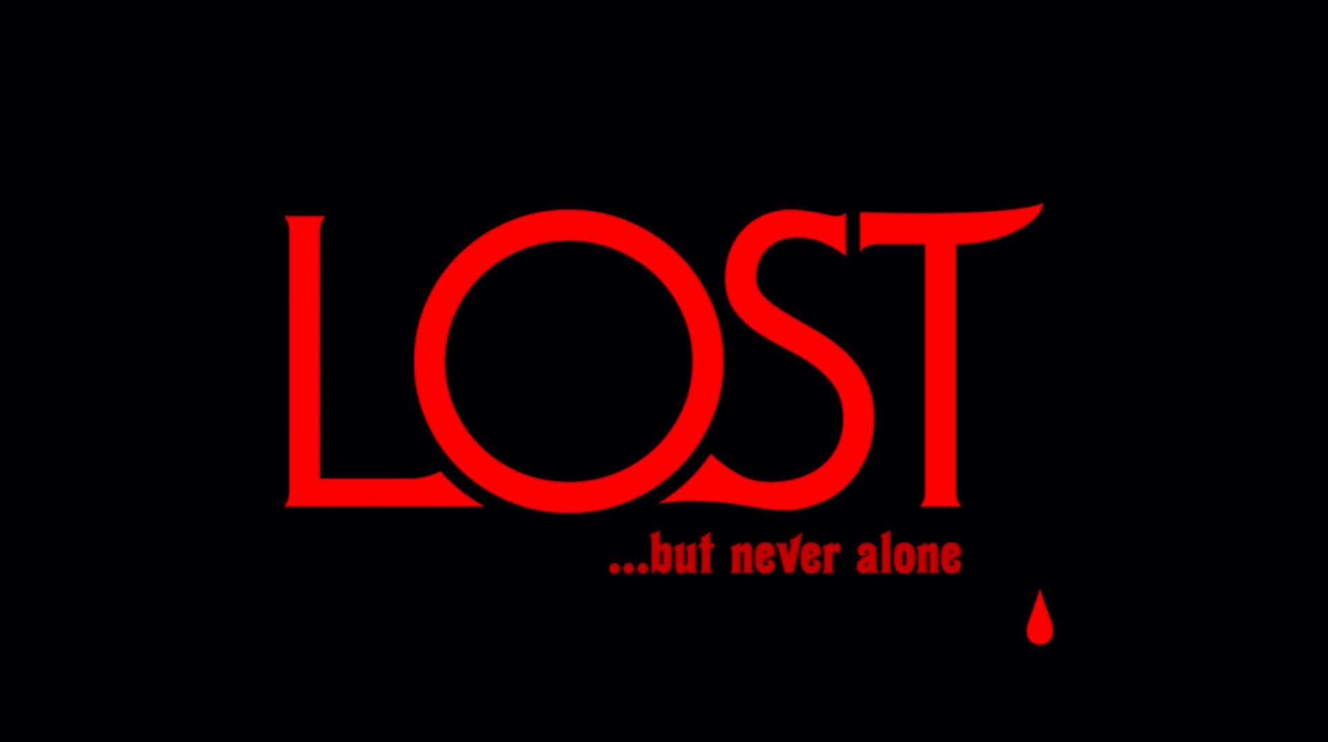"""Oneohtrix Point Never最新作より""""Lost But Never Alone""""のMVが公開!〈WARP〉の特別キャンペーンも実施中 music201113_opn_8-1920x1073"""