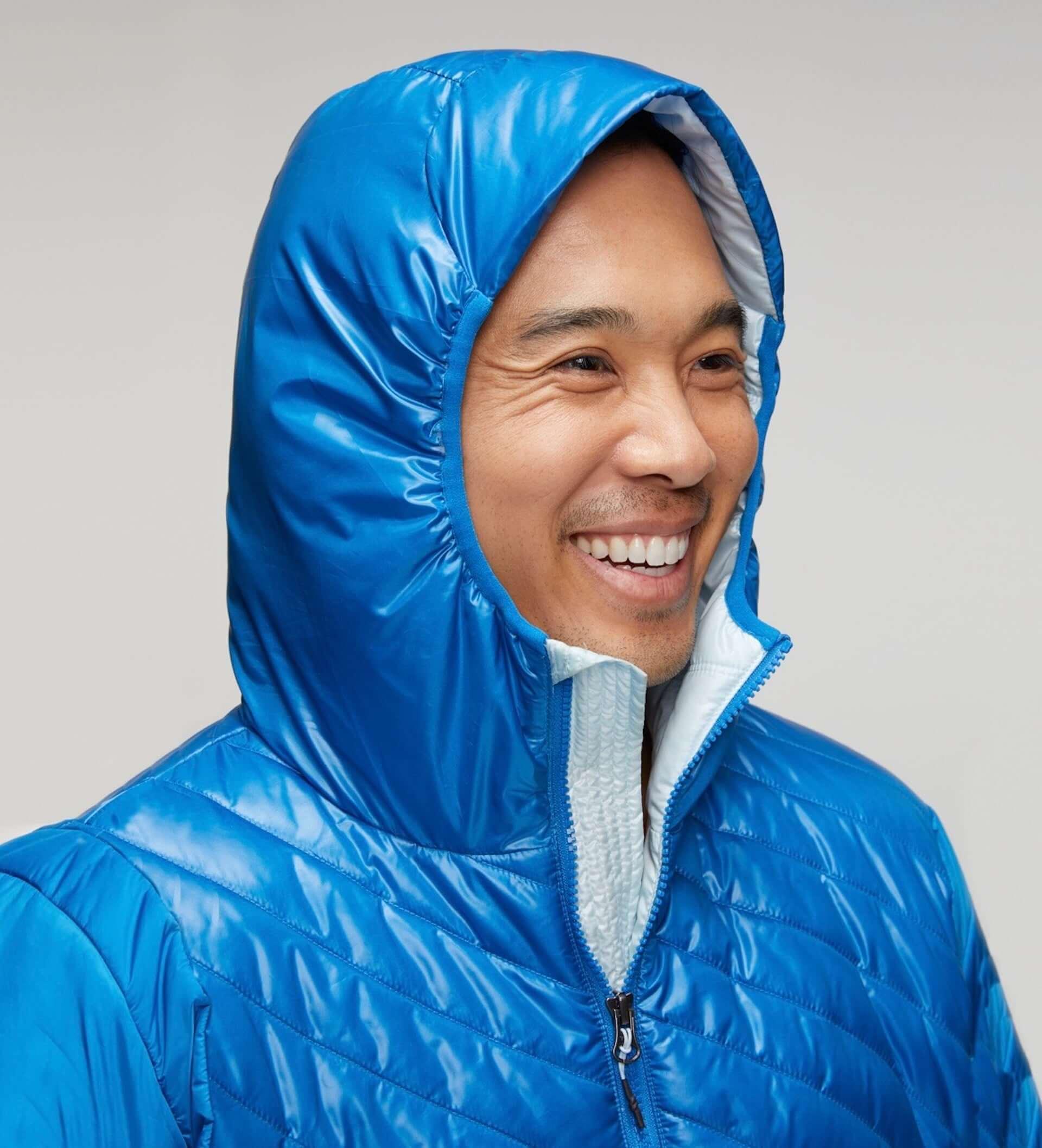 HOKA ONE ONEが秋冬向けの新作パフォーマンスウェアを発表!「GORE-TEX」搭載ジャケットや防寒アクセサリーなど多数展開 lf201113_hokaoneone_16-1920x2116
