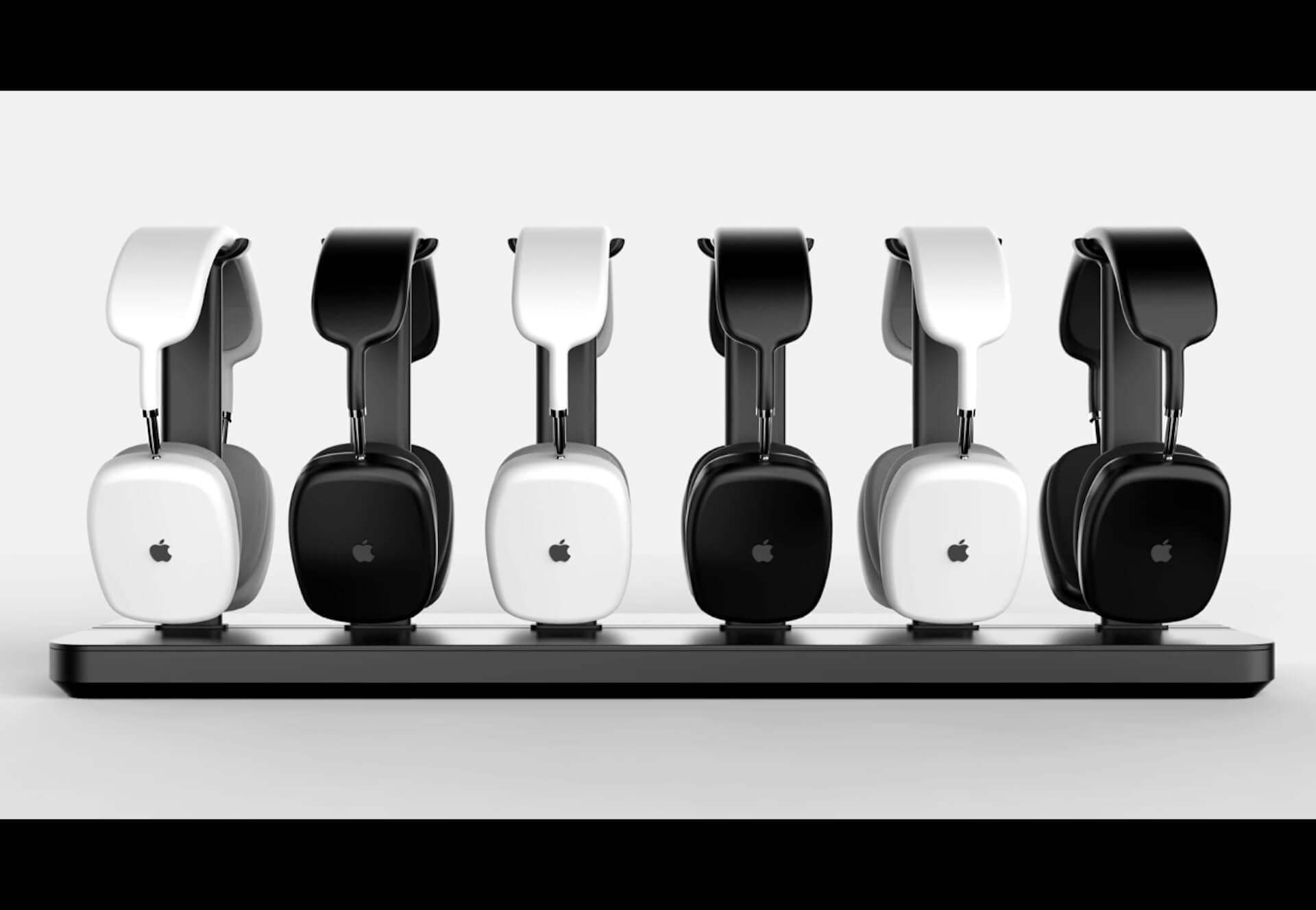 iOS 14.3でAirPods Studioのアイコンが発見される 来年3月発表の布石か? tech201113_airpodsstudio_main