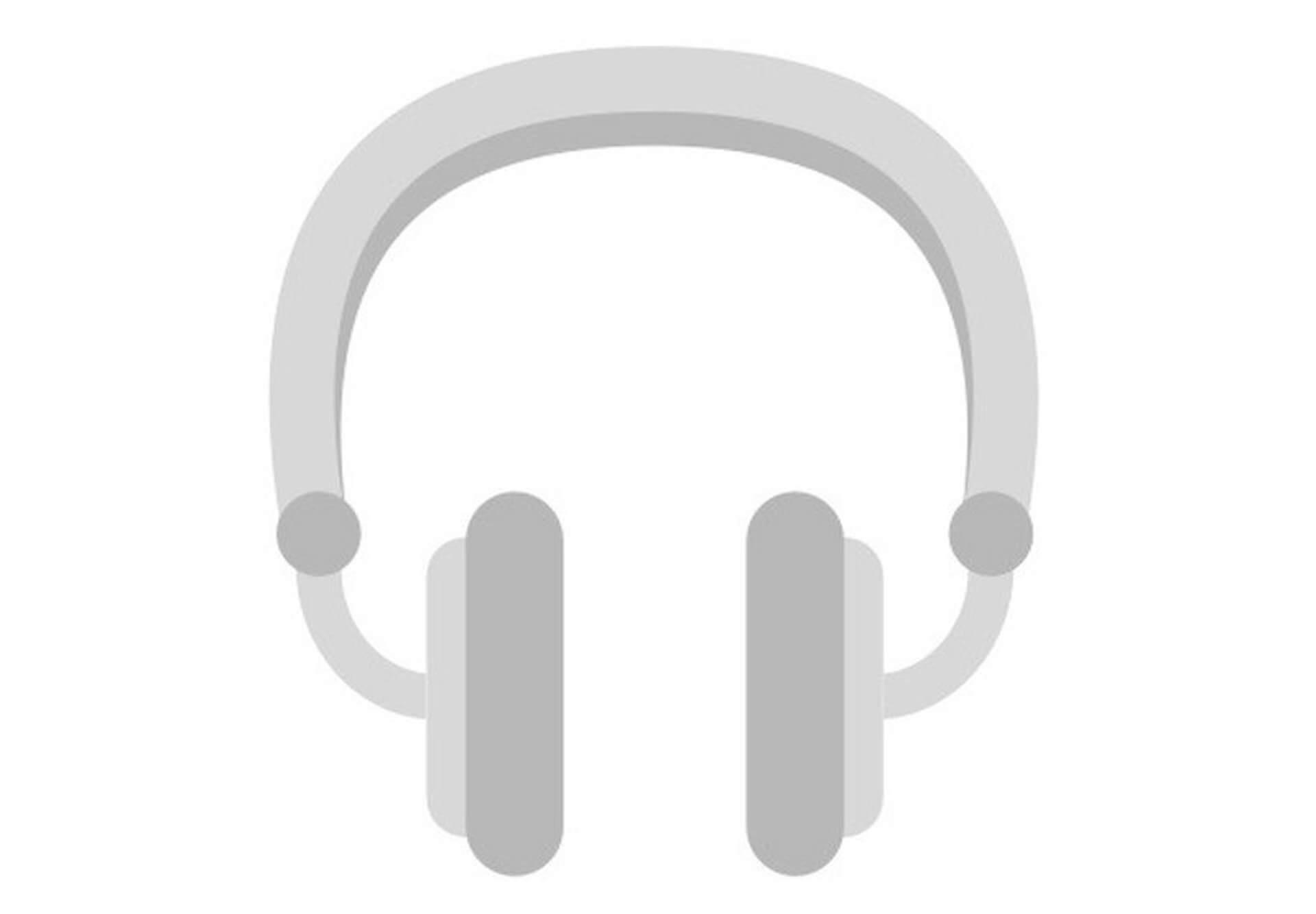 iOS 14.3でAirPods Studioのアイコンが発見される 来年3月発表の布石か? tech201113_airpodsstudio_1