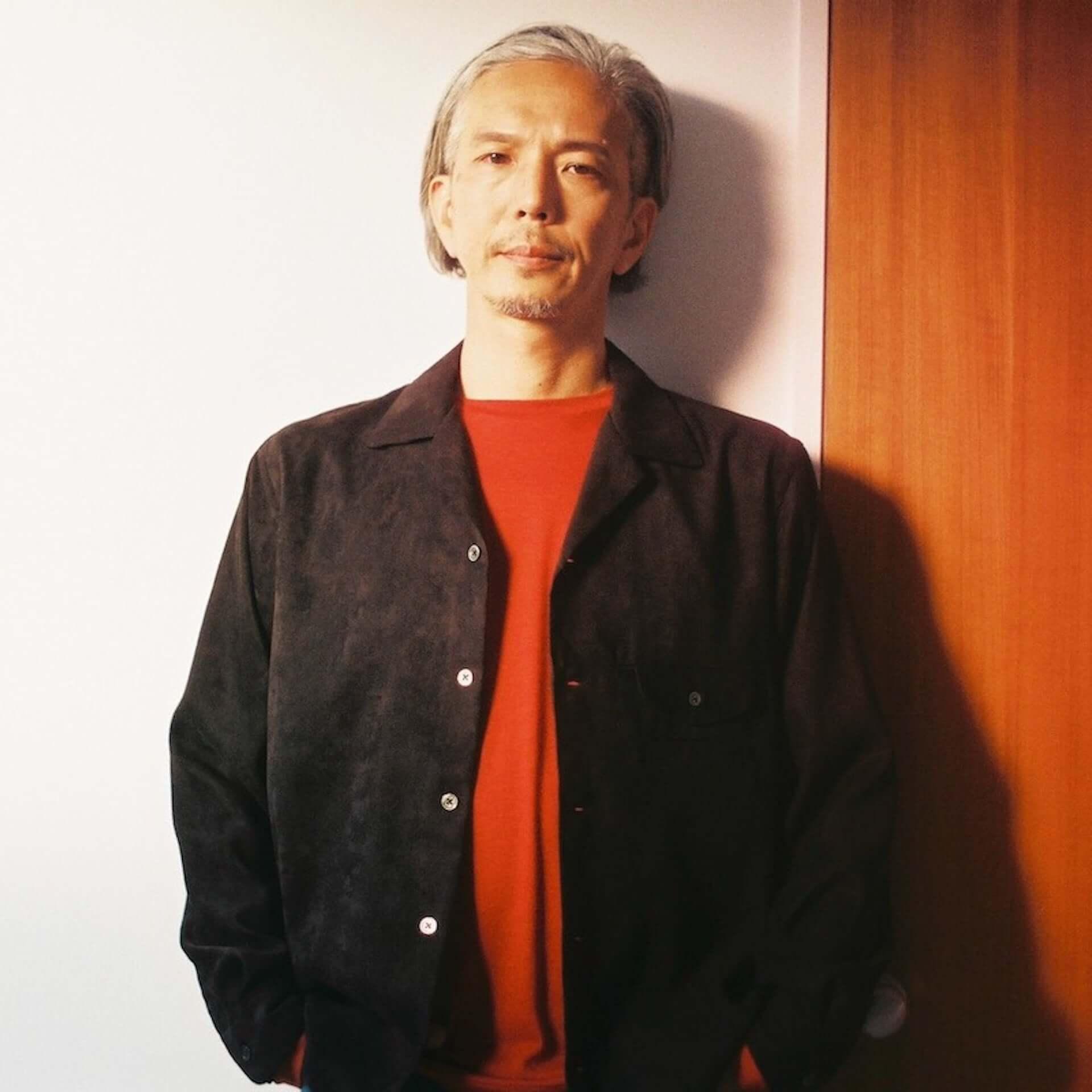 IORI主催テクノパーティー<Galaxy>が渋谷Contactで開催決定!Kaoru Inoue、Tasoko、k_yamらが登場 music201116_contact-galaxy_4-1920x1920