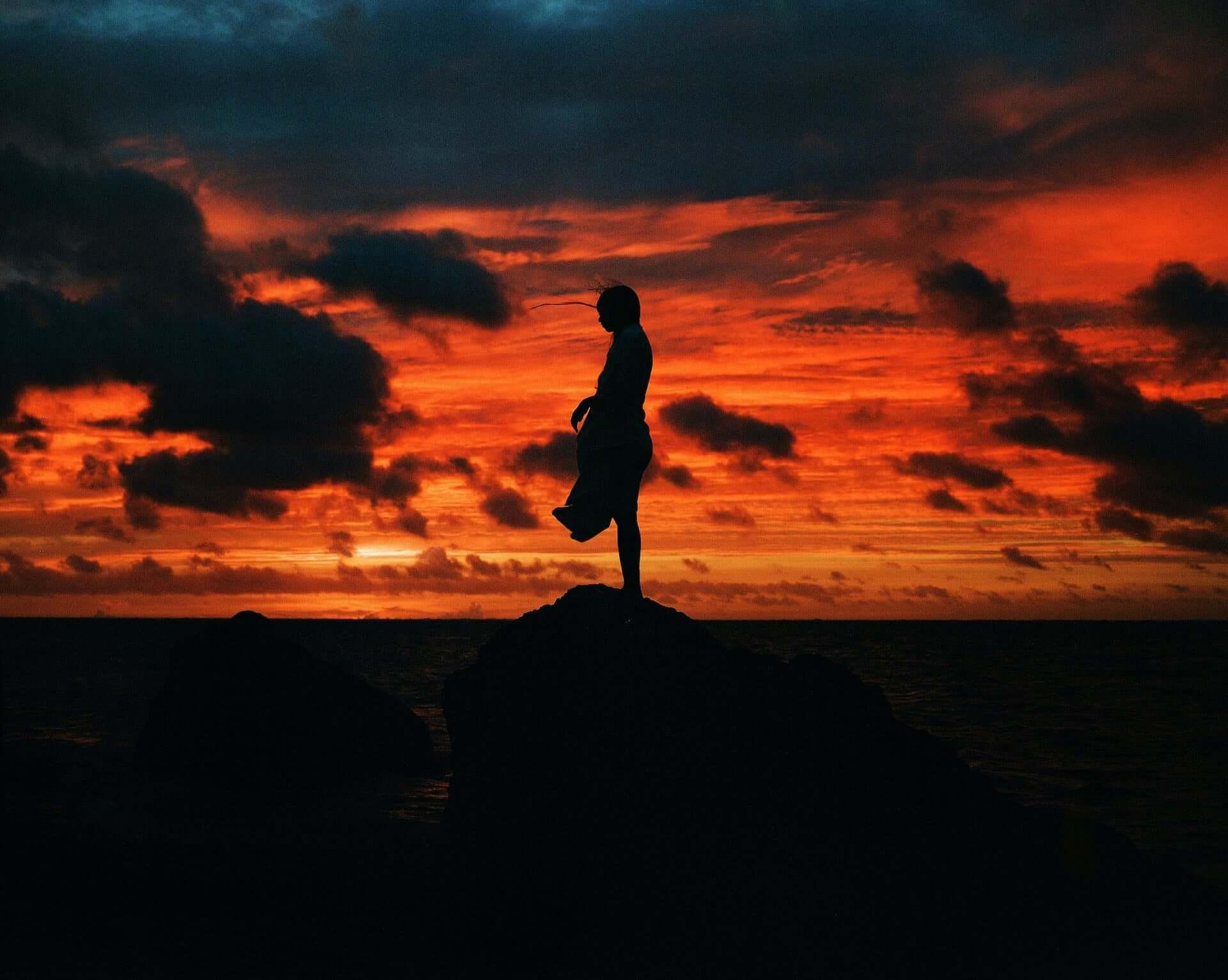 青葉市子が原美術館のコンサートシリーズに出演決定!最新作『アダンの風』発売日に<LIVEWIRE>にて生配信 music201116_livewire-aobaichiko_3-1920x1533