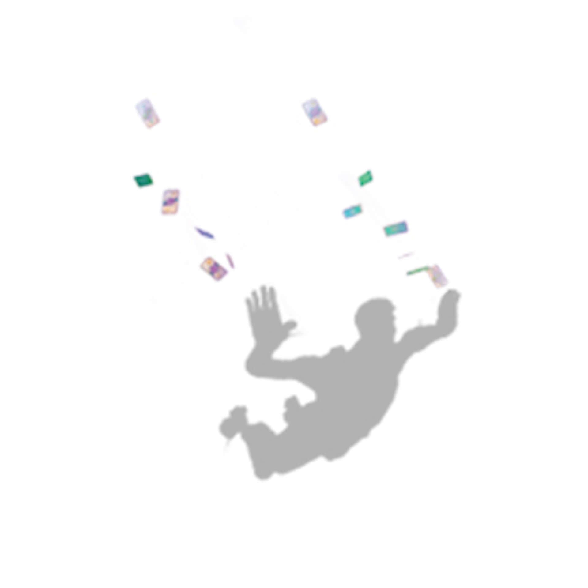 『フォートナイト』の最新バンドル「ラスト・ラフ バンドル」がPlayStation 4&5、Nintendo Switch向けに本日発売!スペシャルアイテムなど多数収録 art201117_fortnite_12-1920x1920